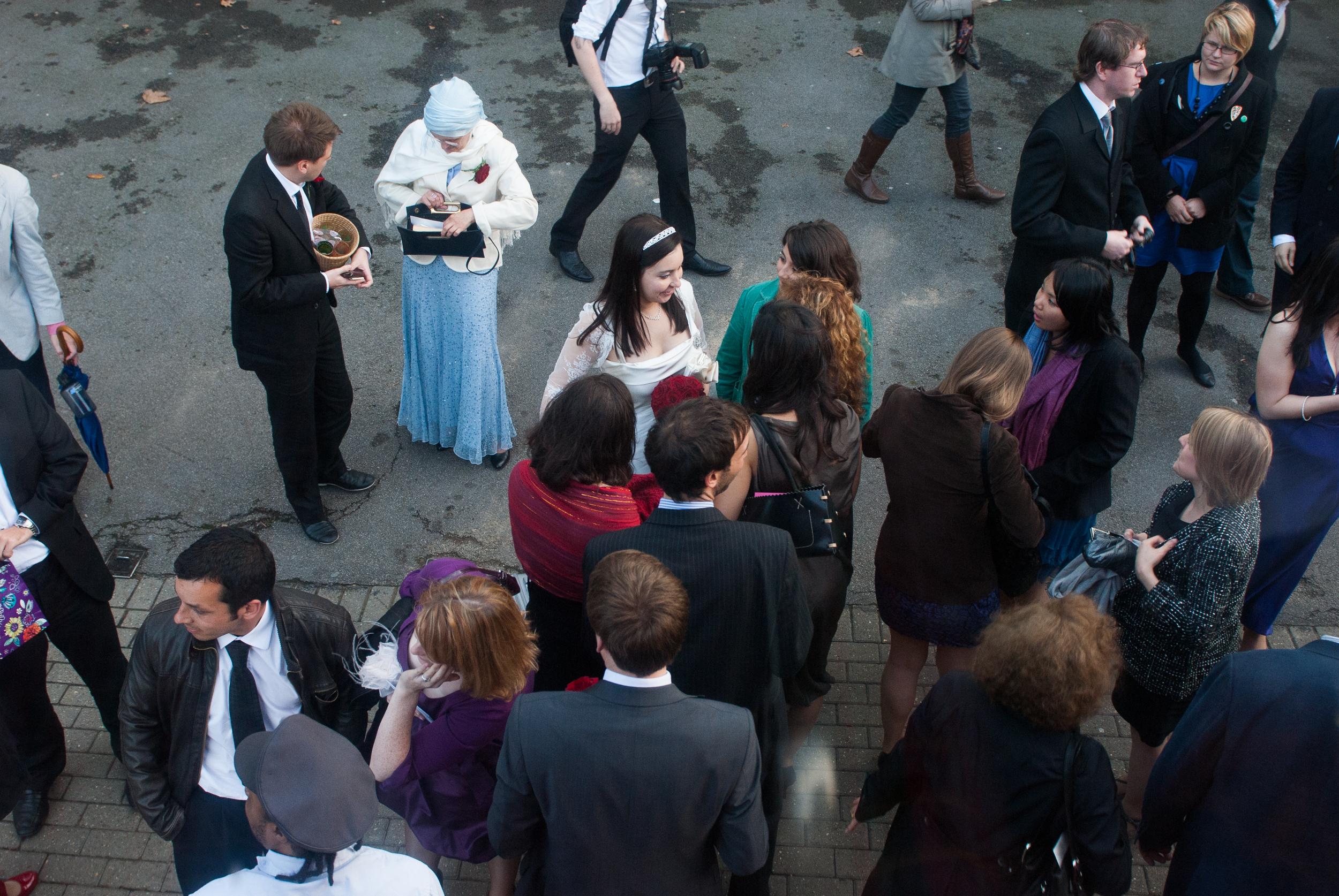 GEORGINA-COOK-WEDDING-PHOTOGRAPHY-1.jpg