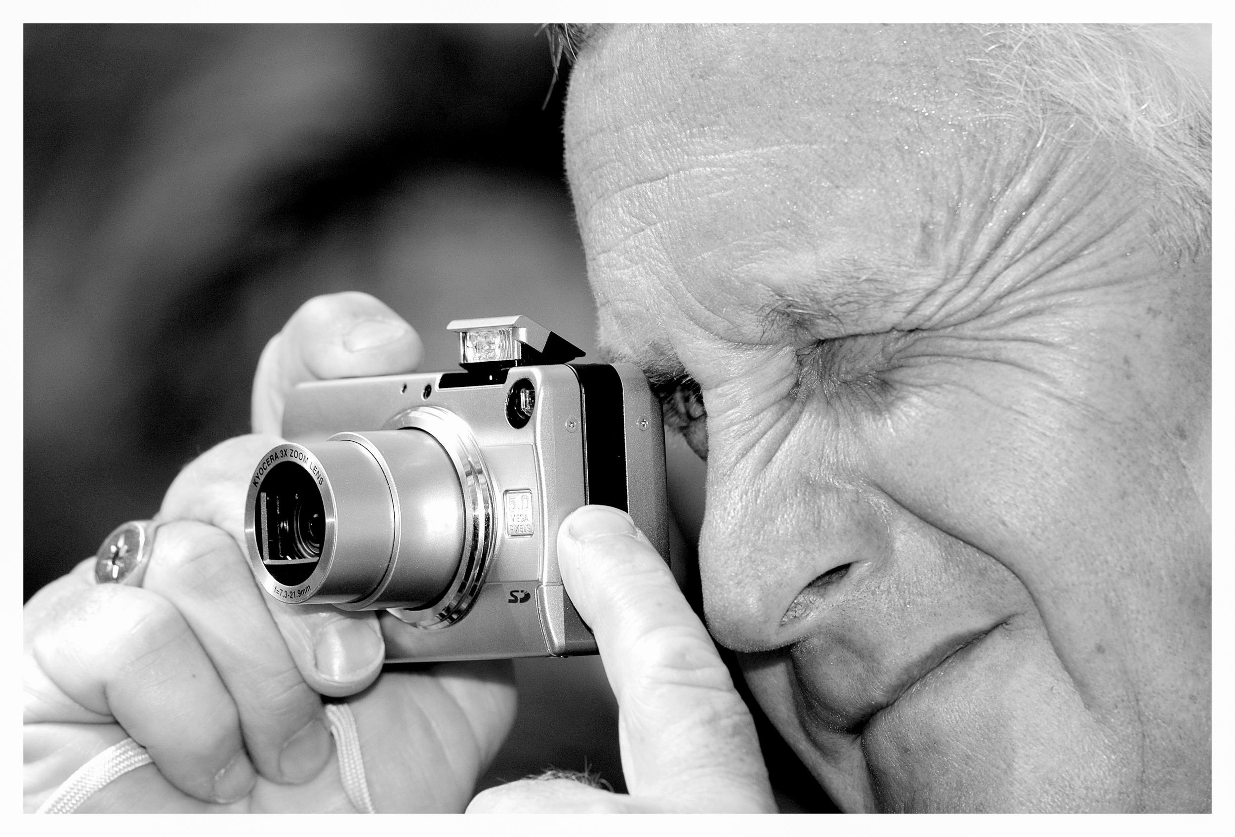 REPORTAGE-WEDDING-PHOTOGRAPHY-SET-UK-1-2.jpg