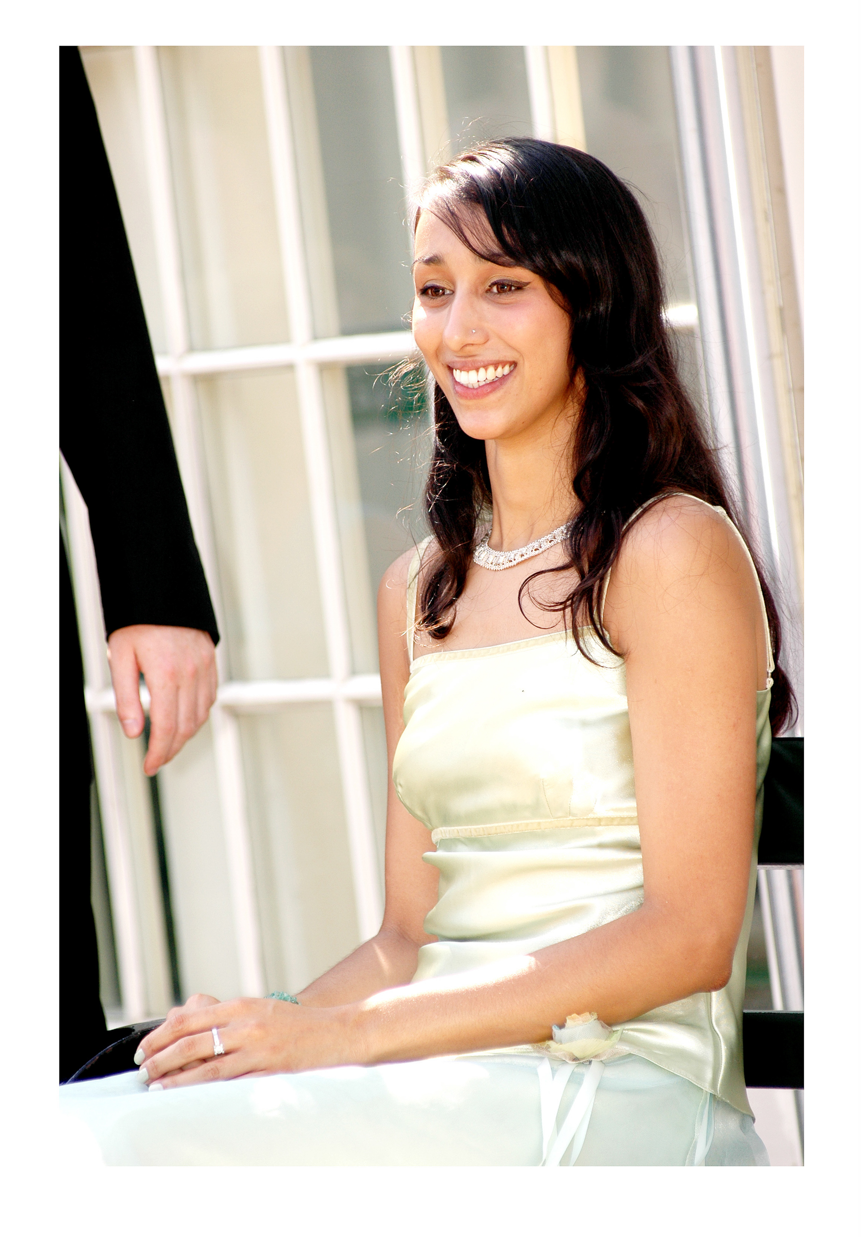 REPORTAGE-WEDDING-PHOTOGRAPHY-SET-UK-2.jpg
