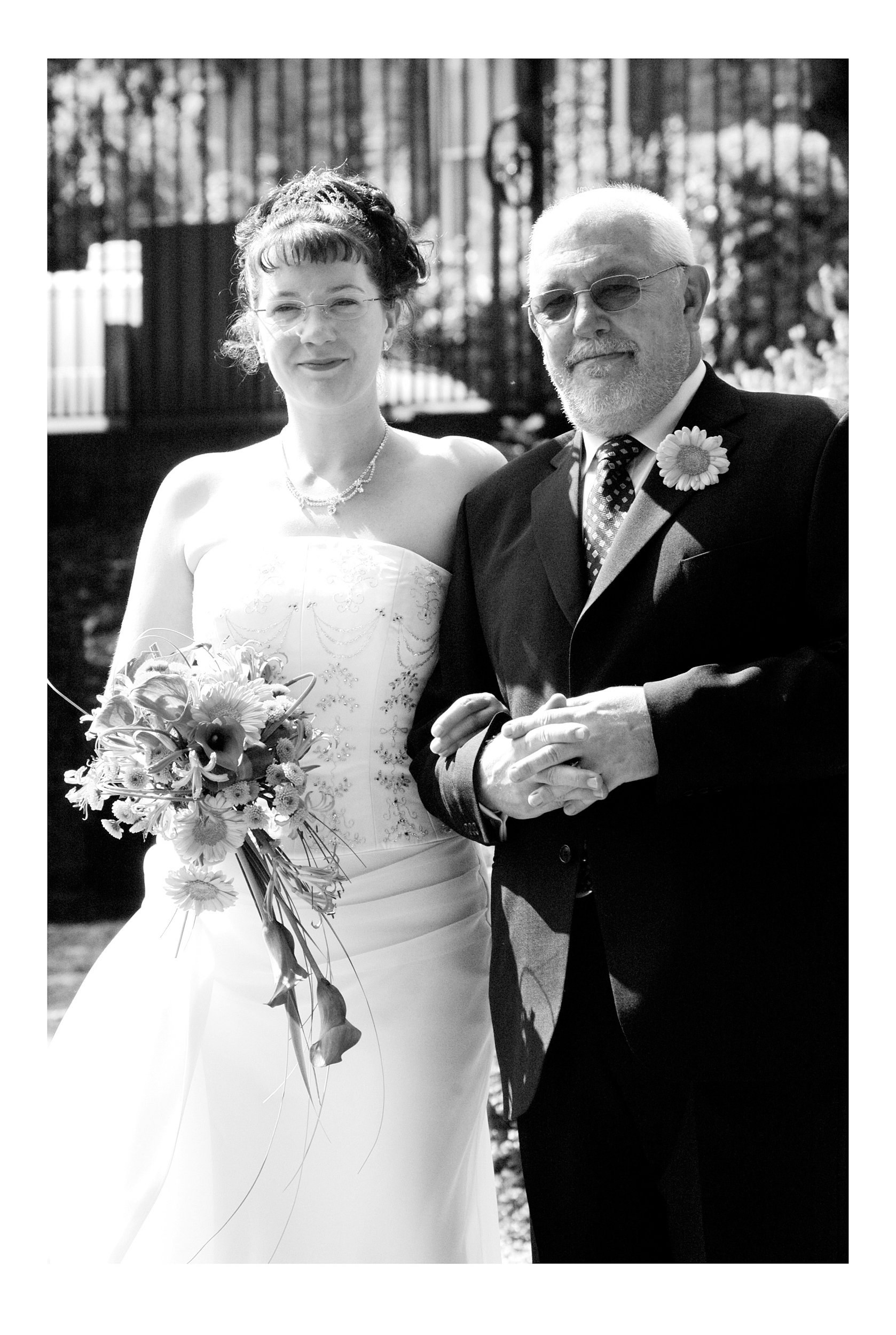 REPORTAGE-WEDDING-PHOTOGRAPHY-SET-UK-3.jpg