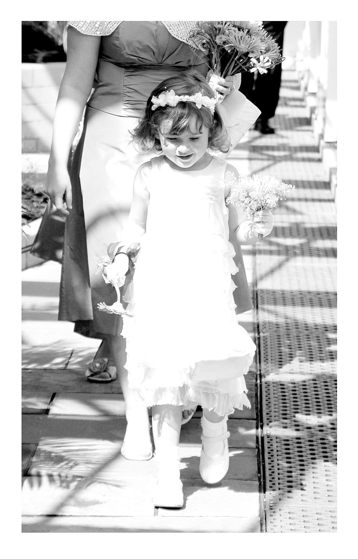 REPORTAGE-WEDDING-PHOTOGRAPHY-SET-UK-5.jpg