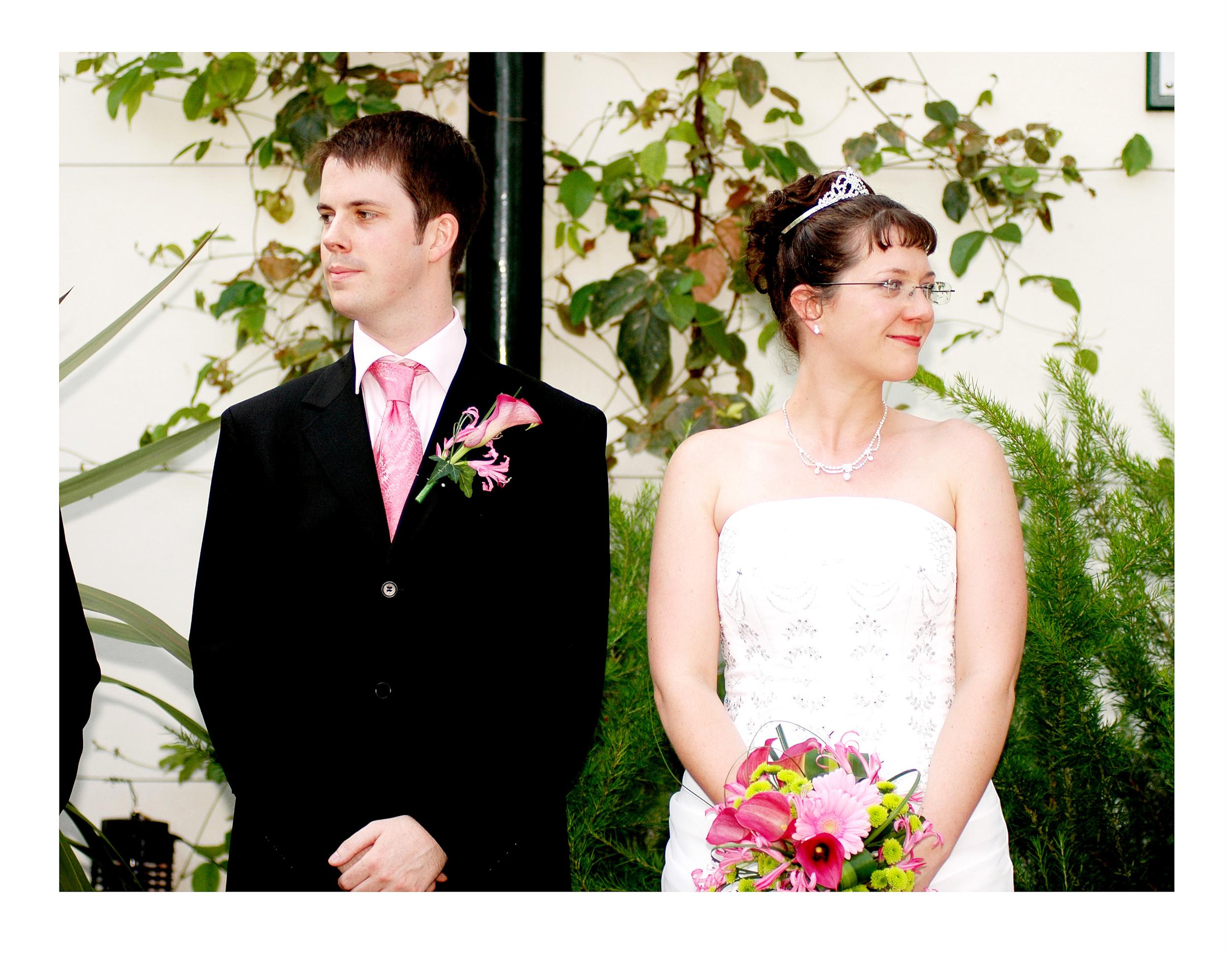 REPORTAGE-WEDDING-PHOTOGRAPHY-SET-UK-8.jpg