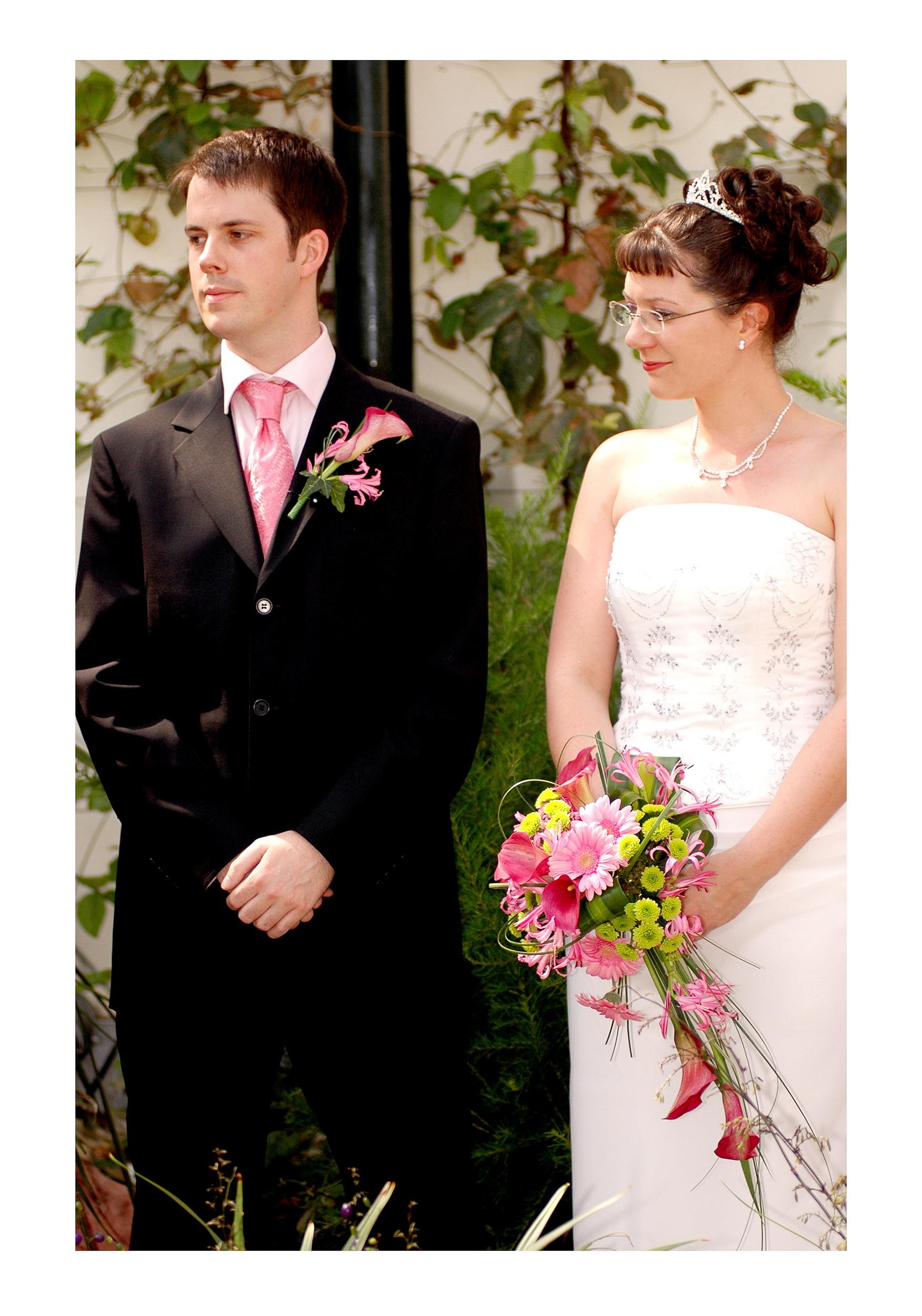REPORTAGE-WEDDING-PHOTOGRAPHY-SET-UK-9.jpg