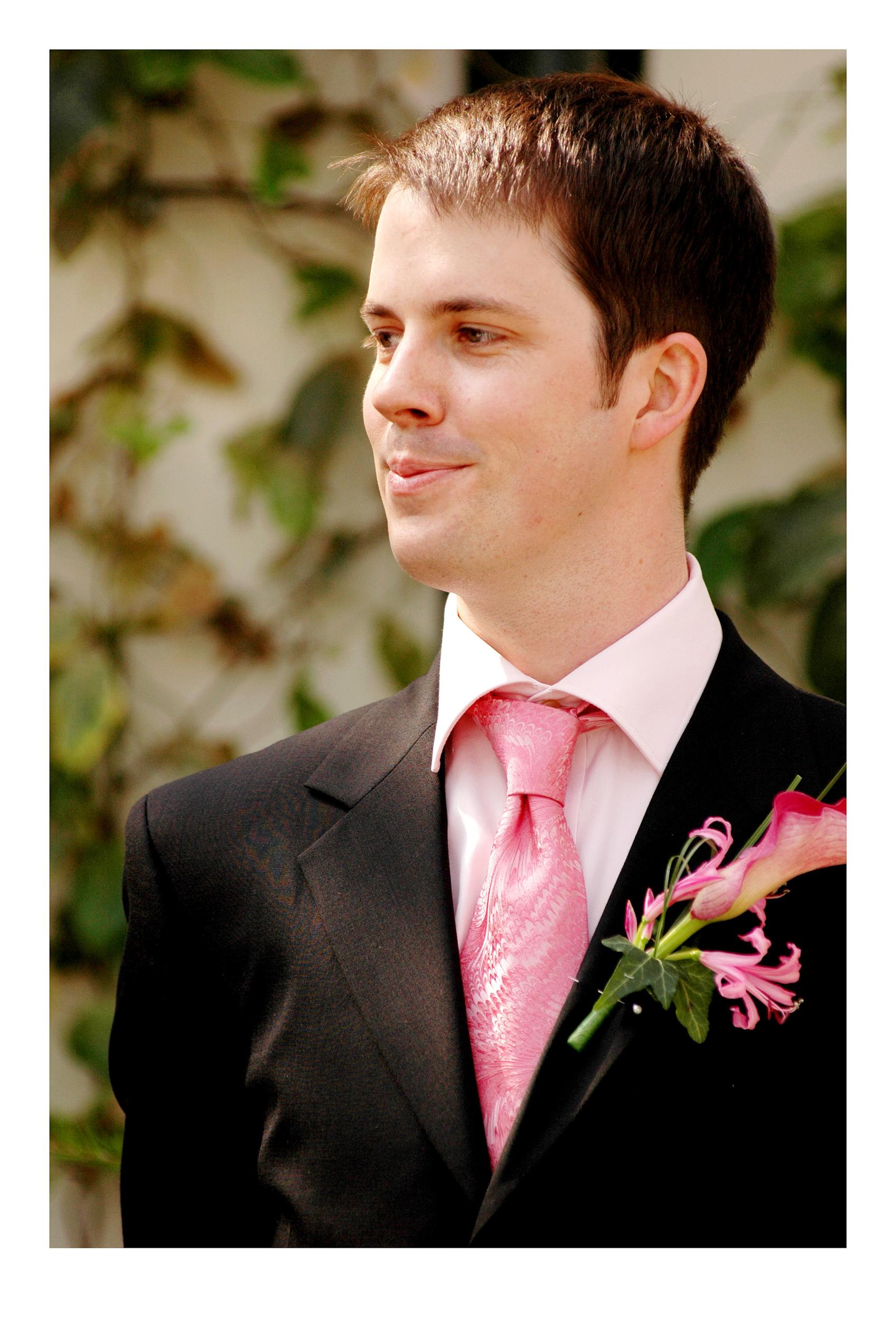REPORTAGE-WEDDING-PHOTOGRAPHY-SET-UK-12.jpg