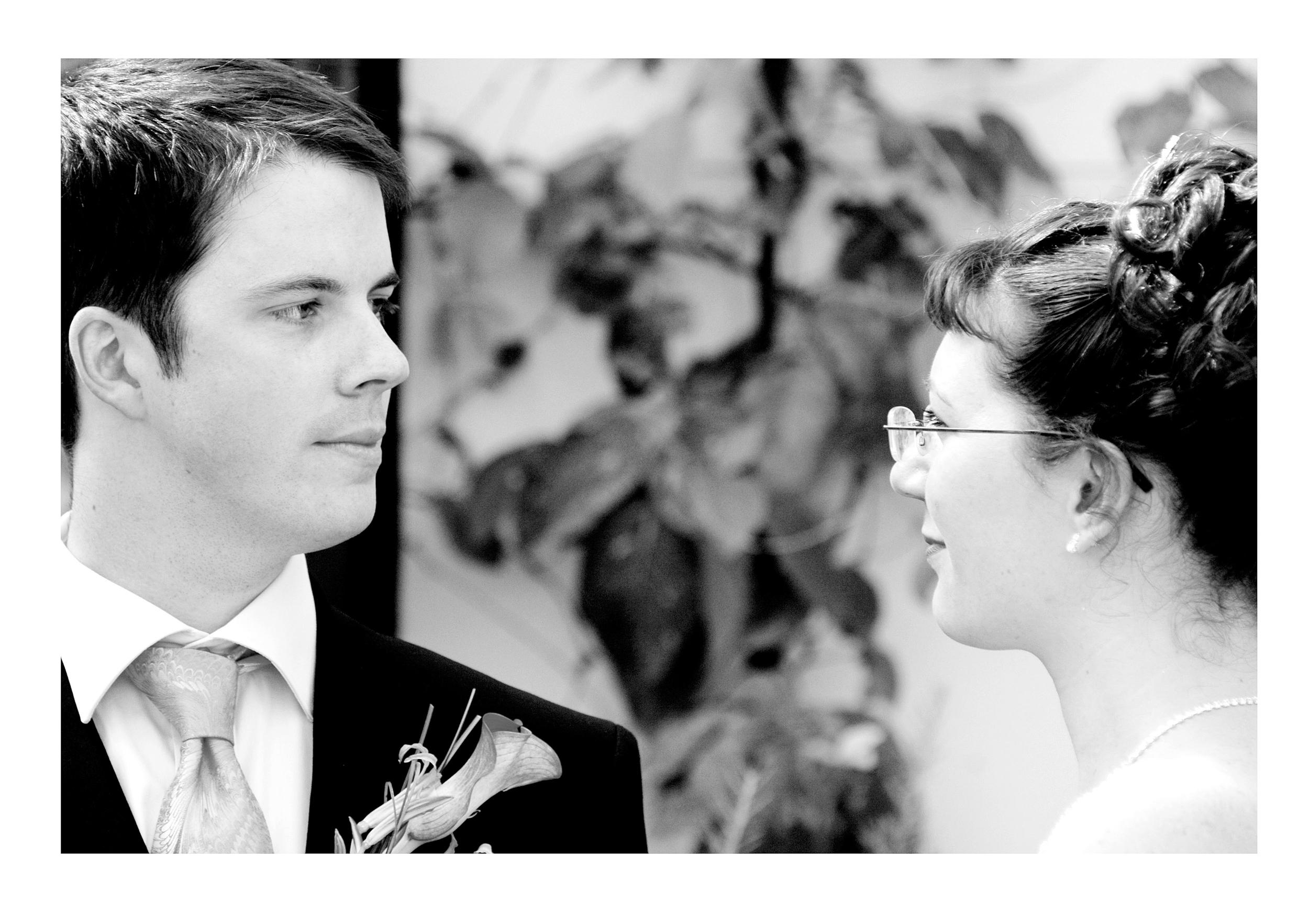 REPORTAGE-WEDDING-PHOTOGRAPHY-SET-UK-16.jpg