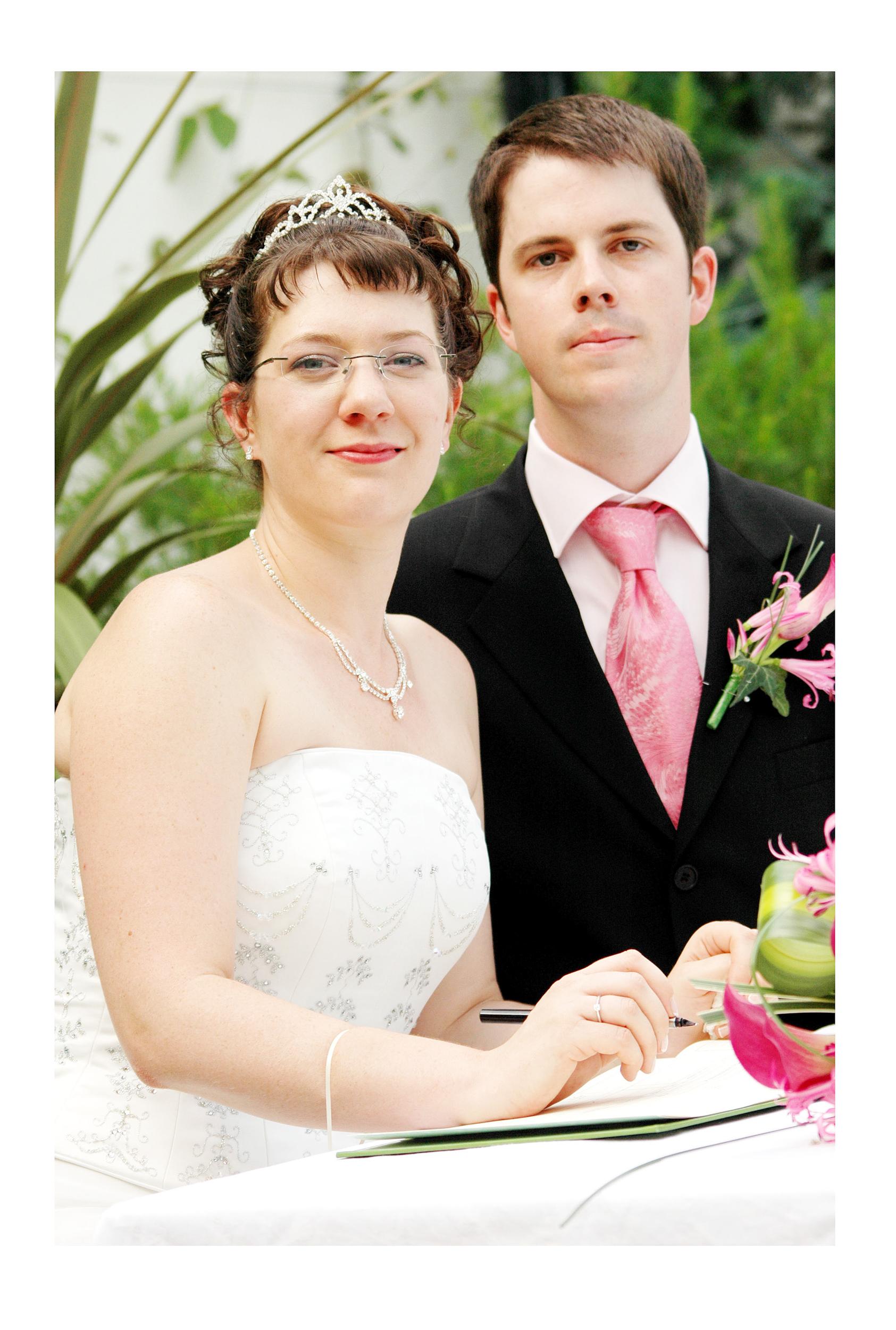 REPORTAGE-WEDDING-PHOTOGRAPHY-SET-UK-21.jpg