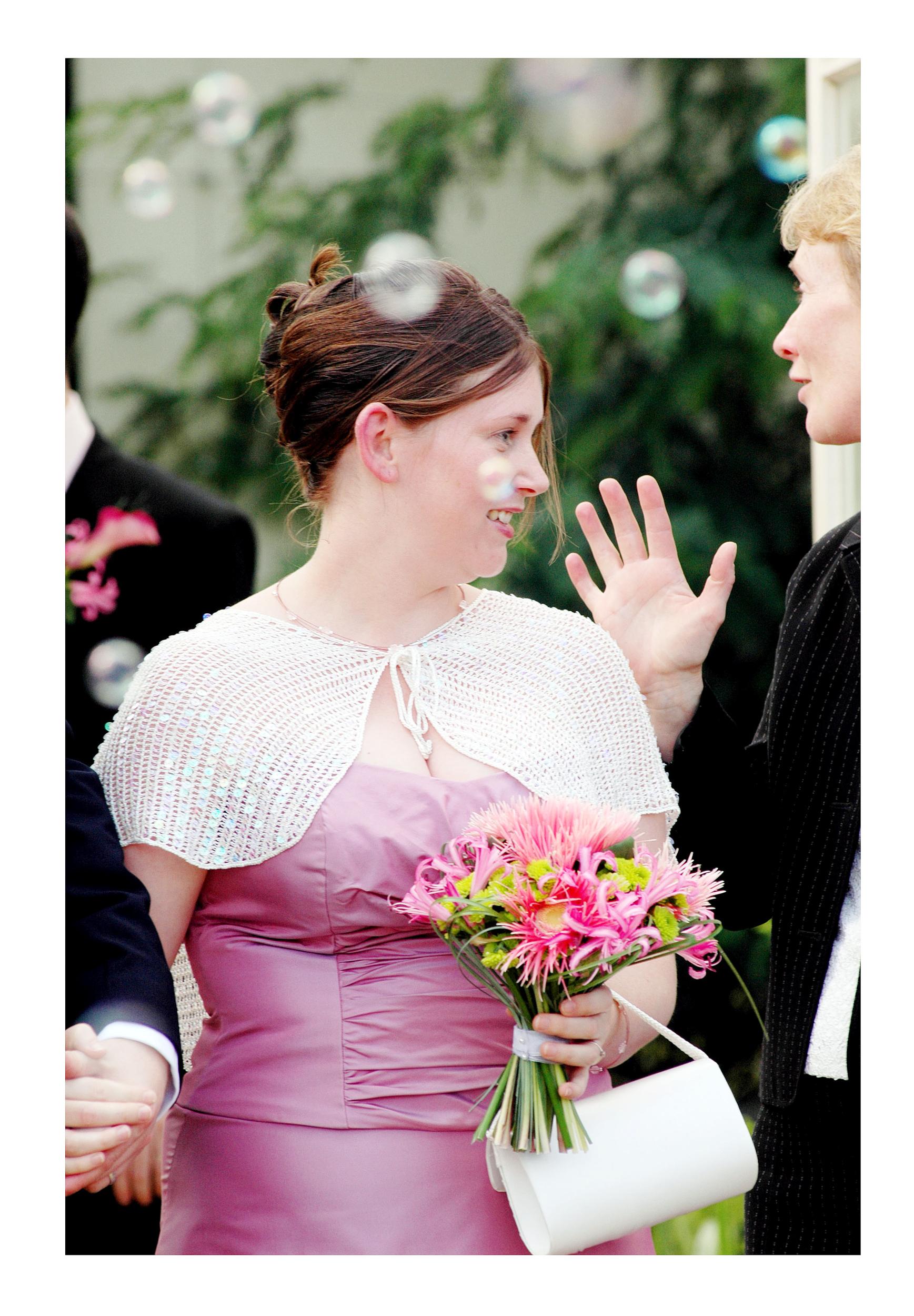 REPORTAGE-WEDDING-PHOTOGRAPHY-SET-UK-23.jpg