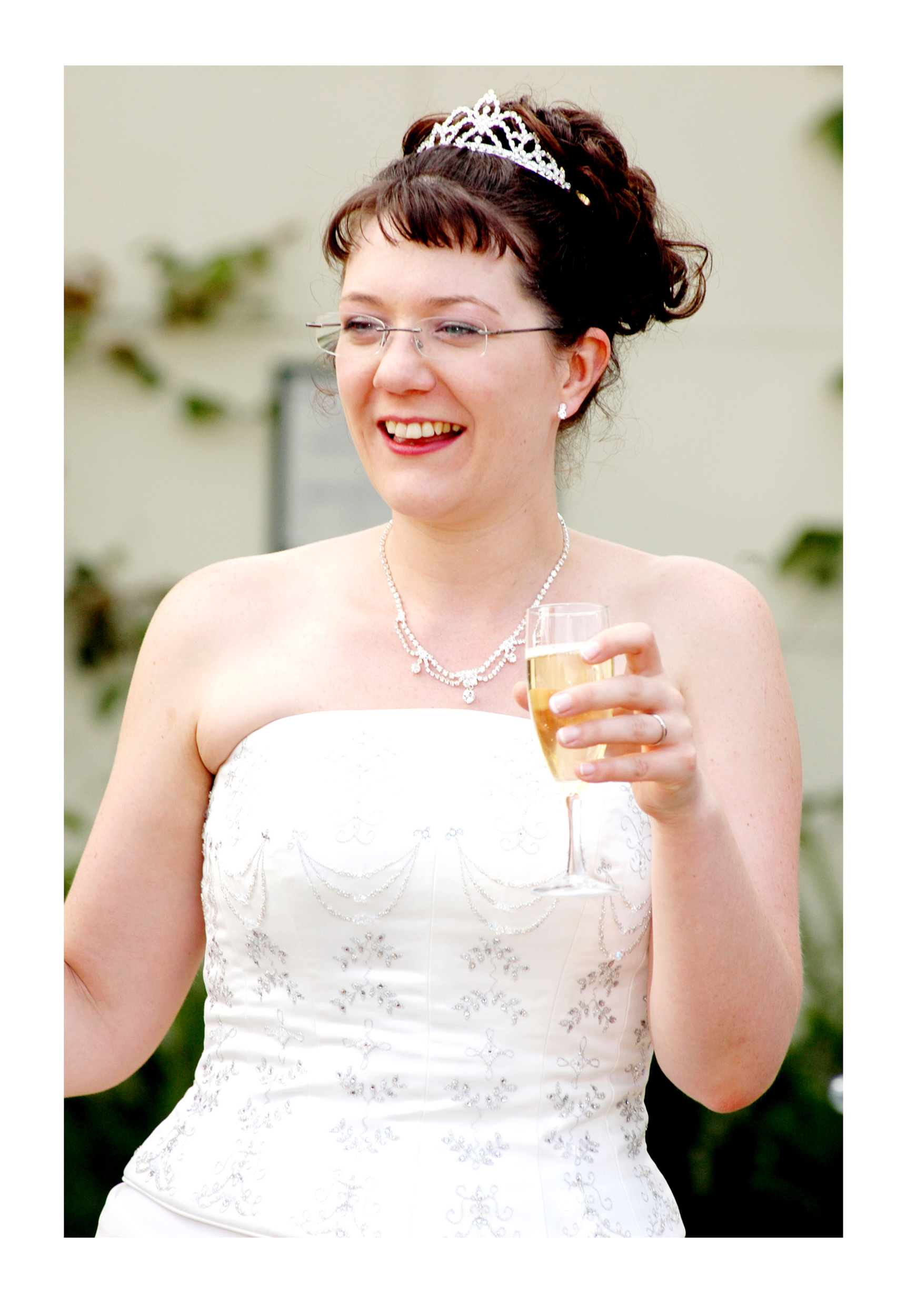 REPORTAGE-WEDDING-PHOTOGRAPHY-SET-UK-26.jpg