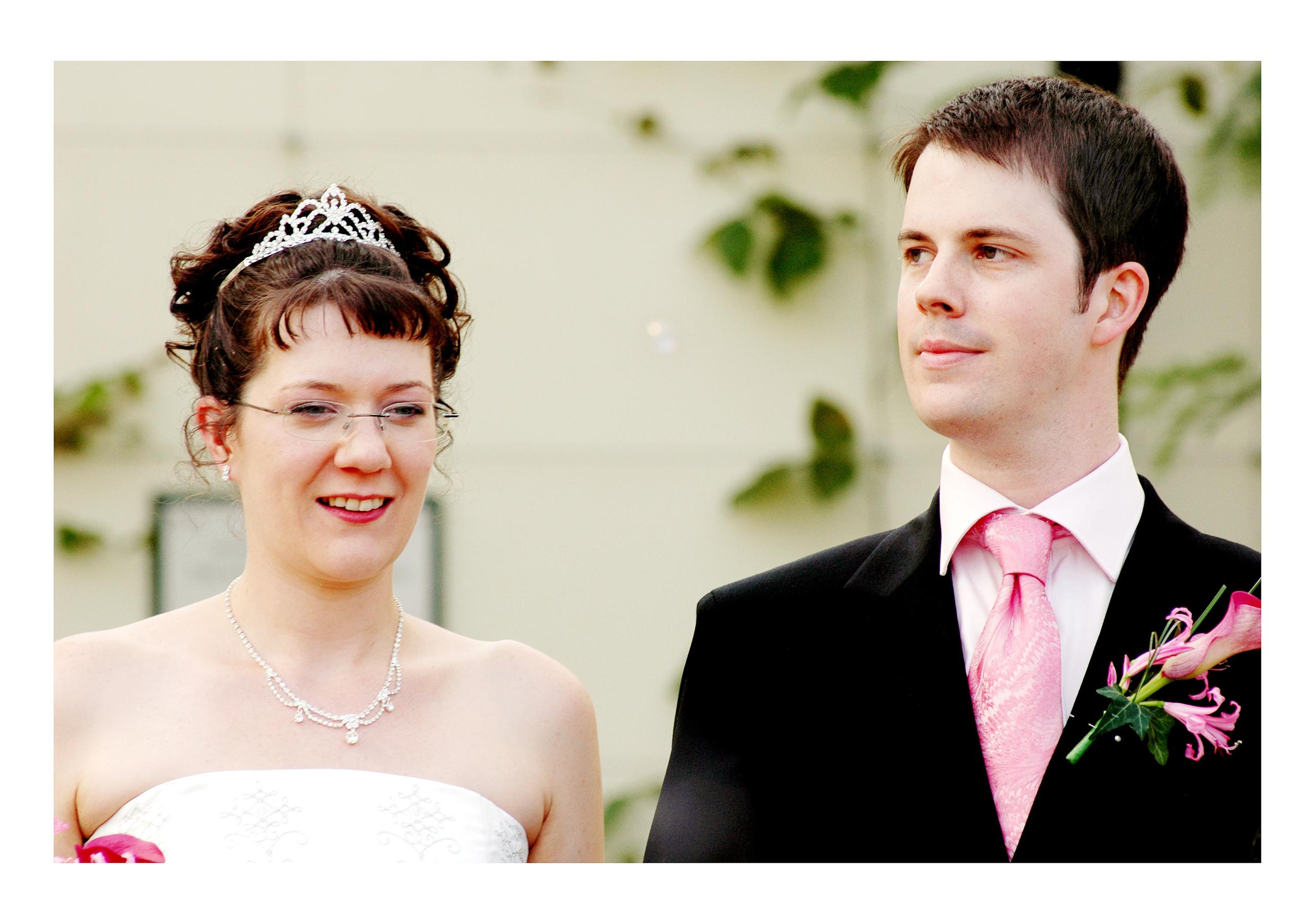 REPORTAGE-WEDDING-PHOTOGRAPHY-SET-UK-25.jpg