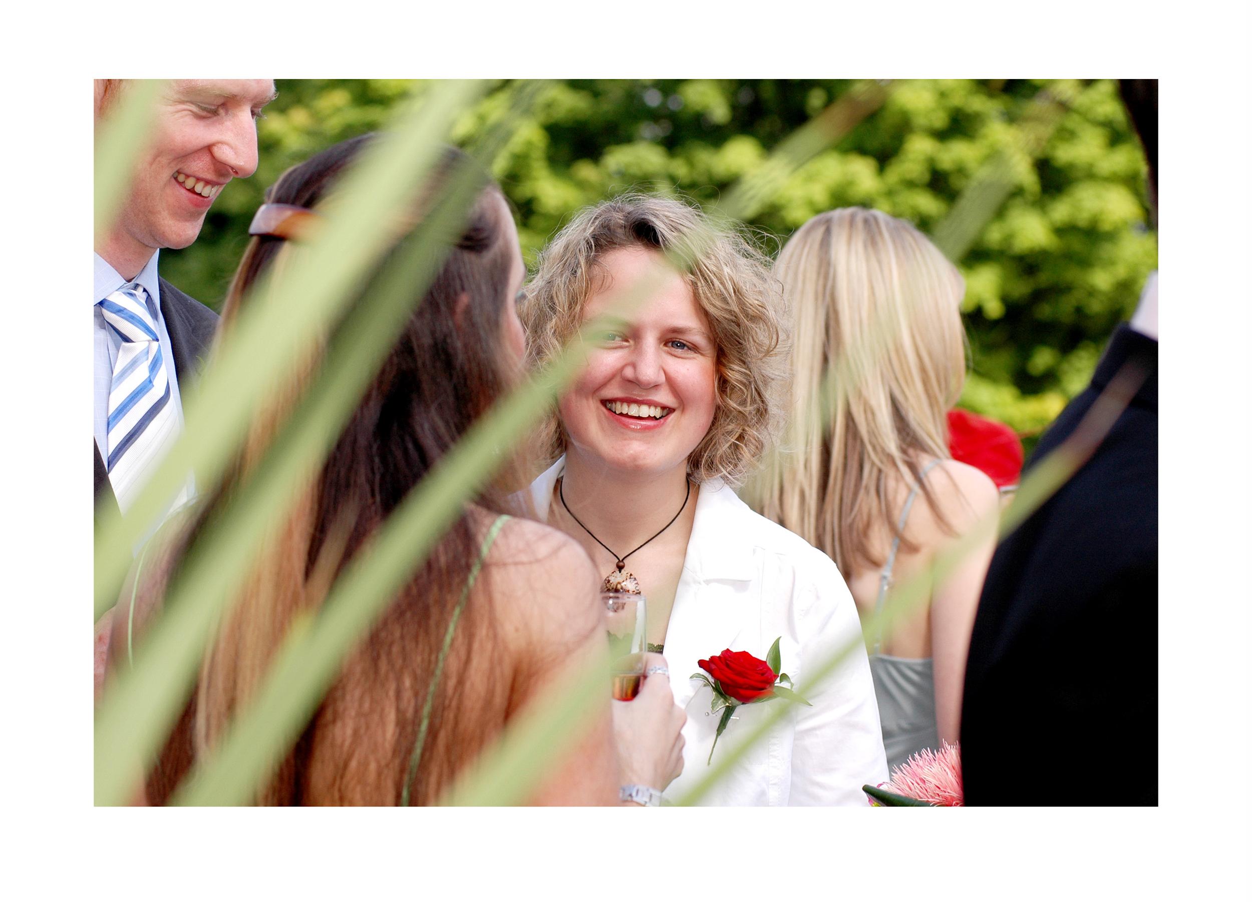 REPORTAGE-WEDDING-PHOTOGRAPHY-SET-UK-28.jpg