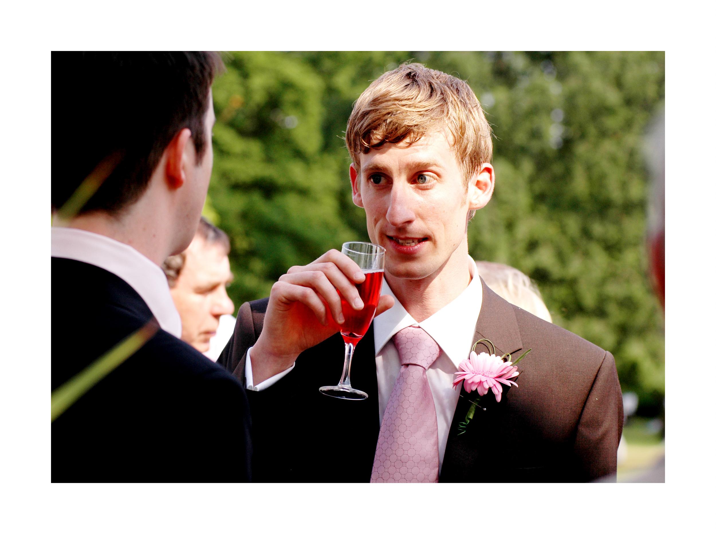 REPORTAGE-WEDDING-PHOTOGRAPHY-SET-UK-29.jpg