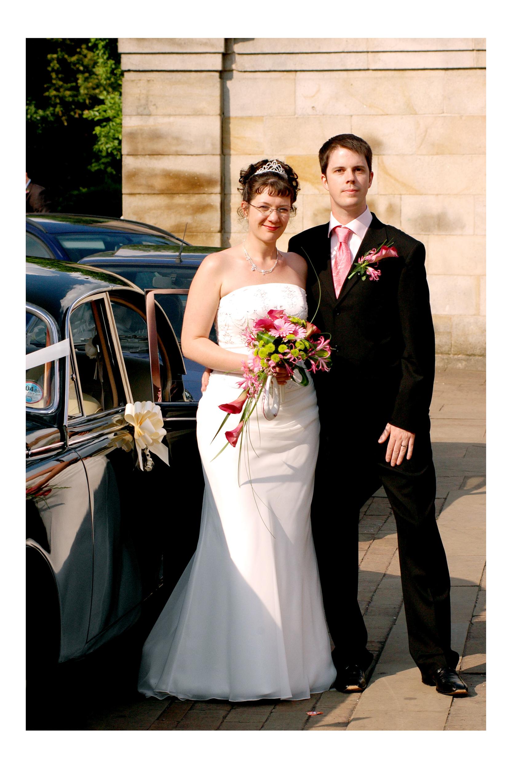 REPORTAGE-WEDDING-PHOTOGRAPHY-SET-UK-32.jpg