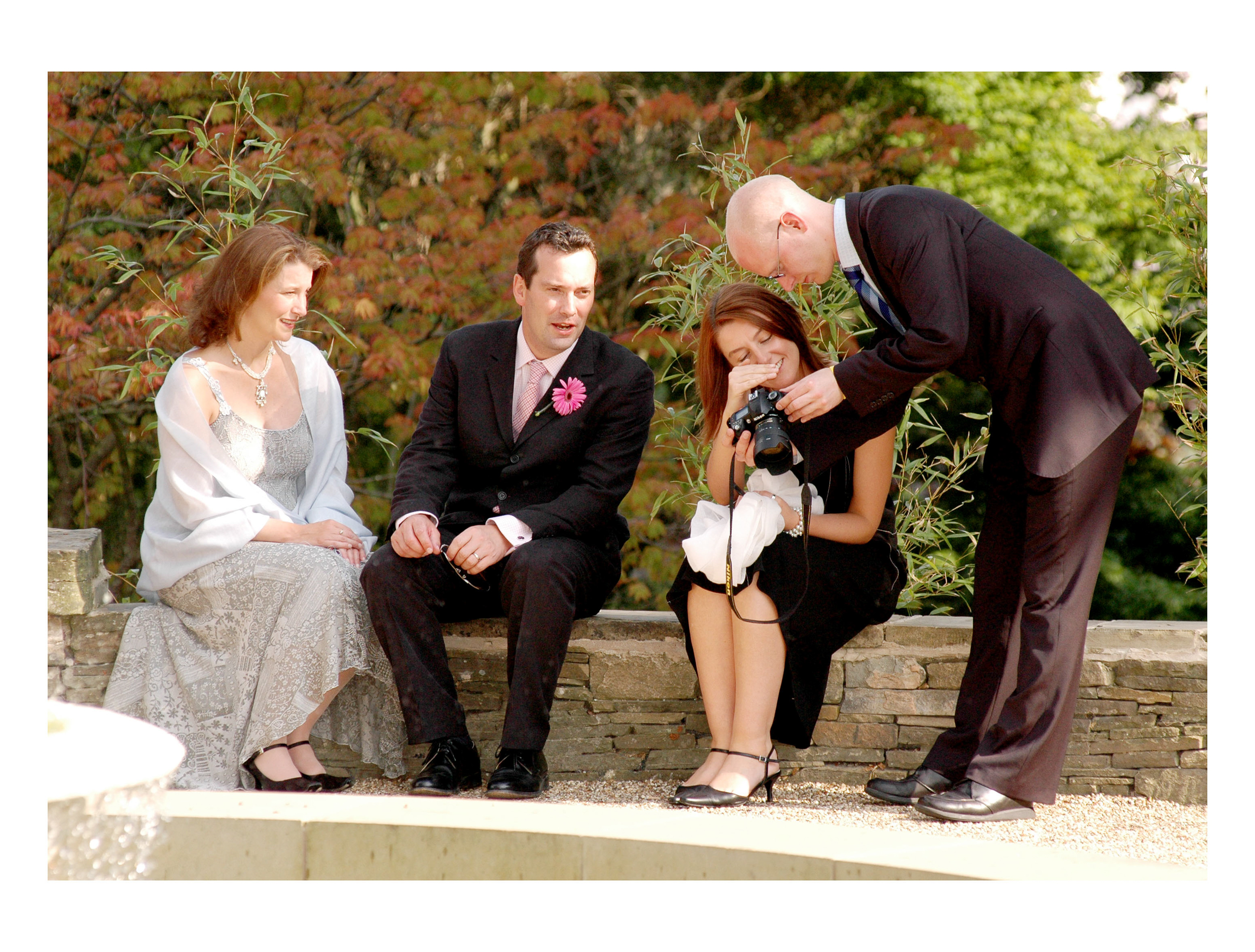 REPORTAGE-WEDDING-PHOTOGRAPHY-SET-UK-31.jpg