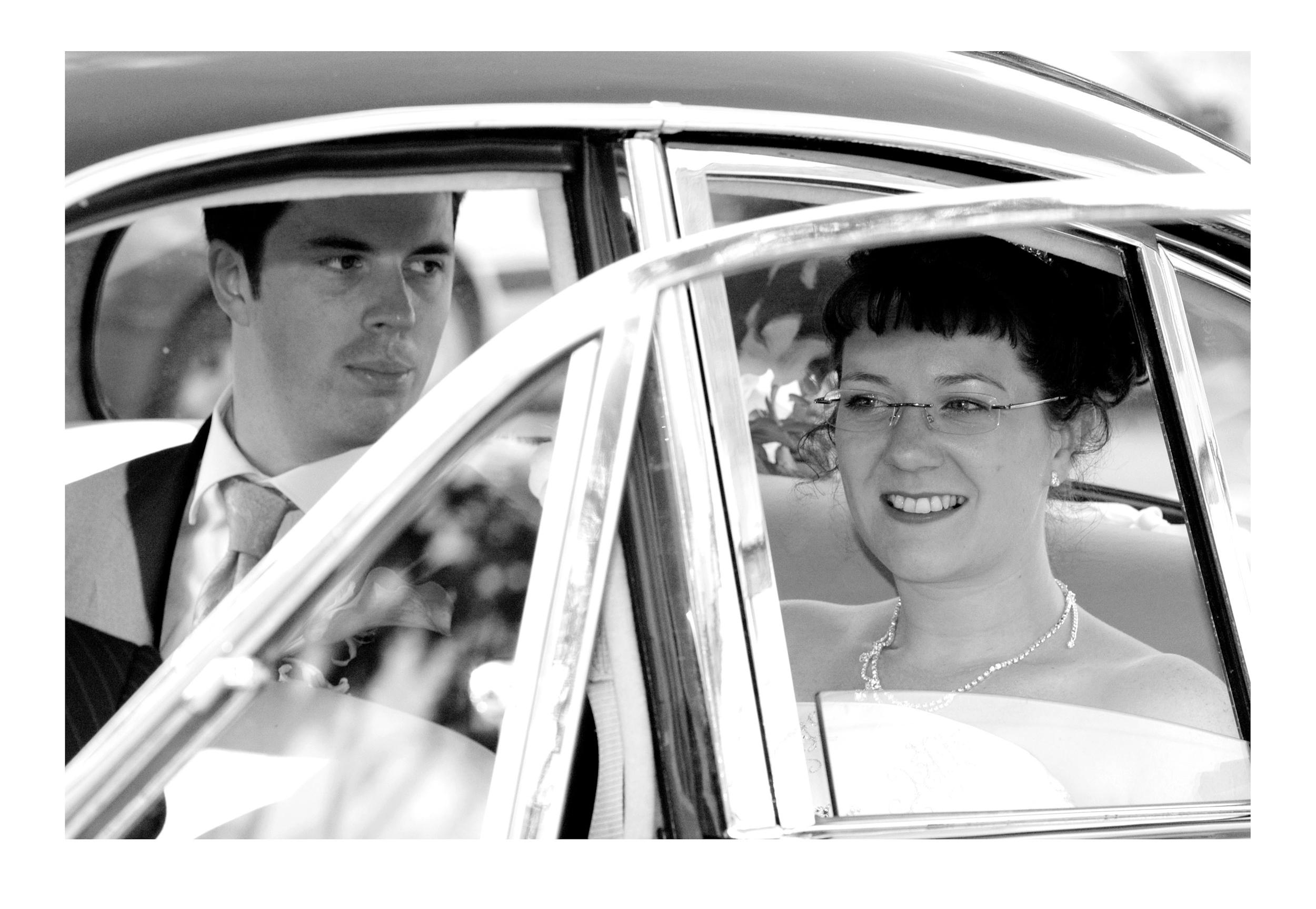 REPORTAGE-WEDDING-PHOTOGRAPHY-SET-UK-35.jpg