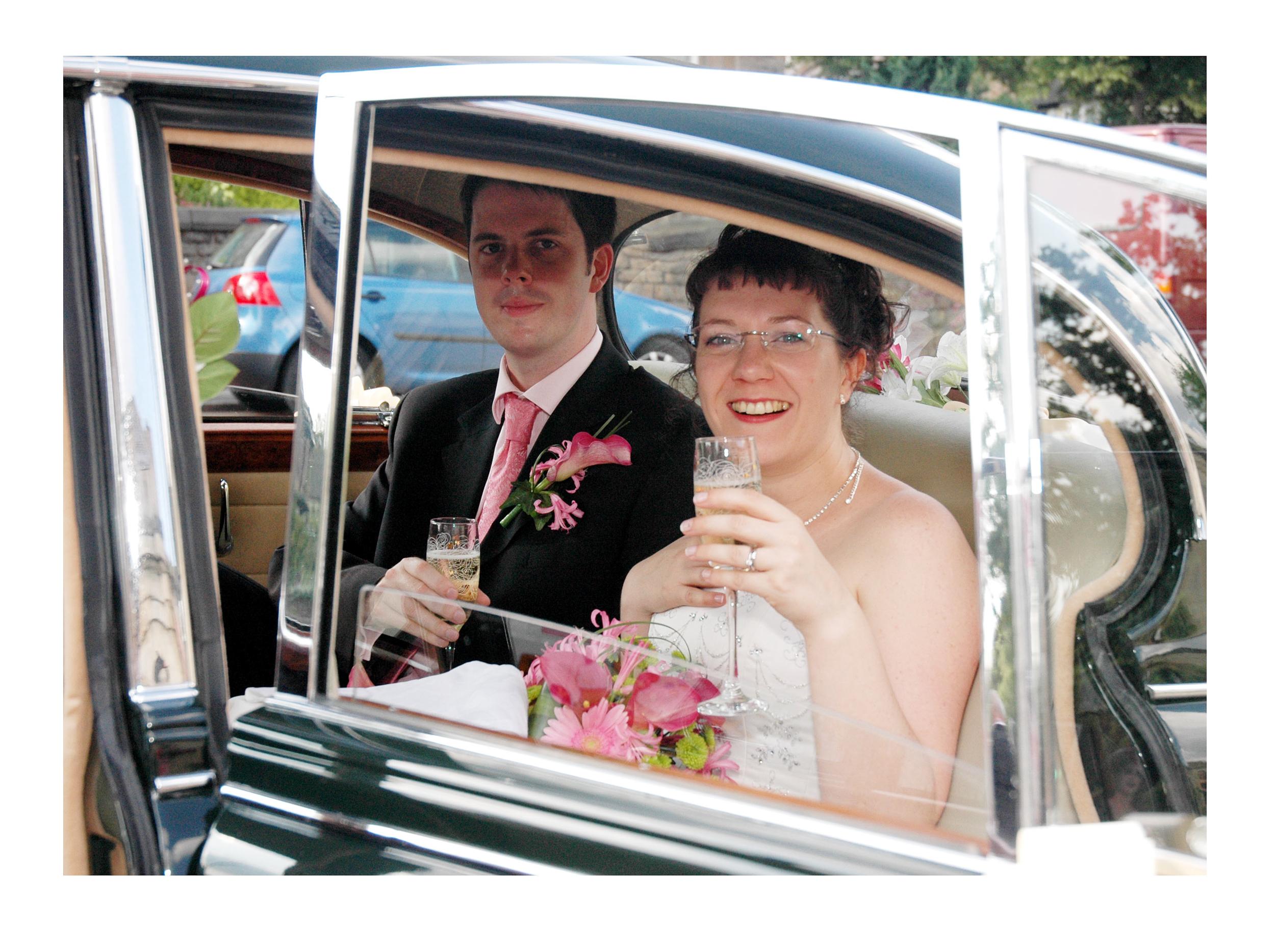 REPORTAGE-WEDDING-PHOTOGRAPHY-SET-UK-39.jpg