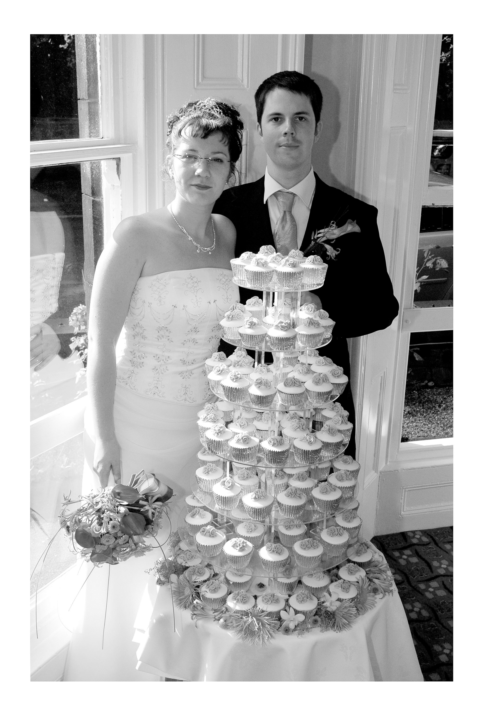 REPORTAGE-WEDDING-PHOTOGRAPHY-SET-UK-41.jpg