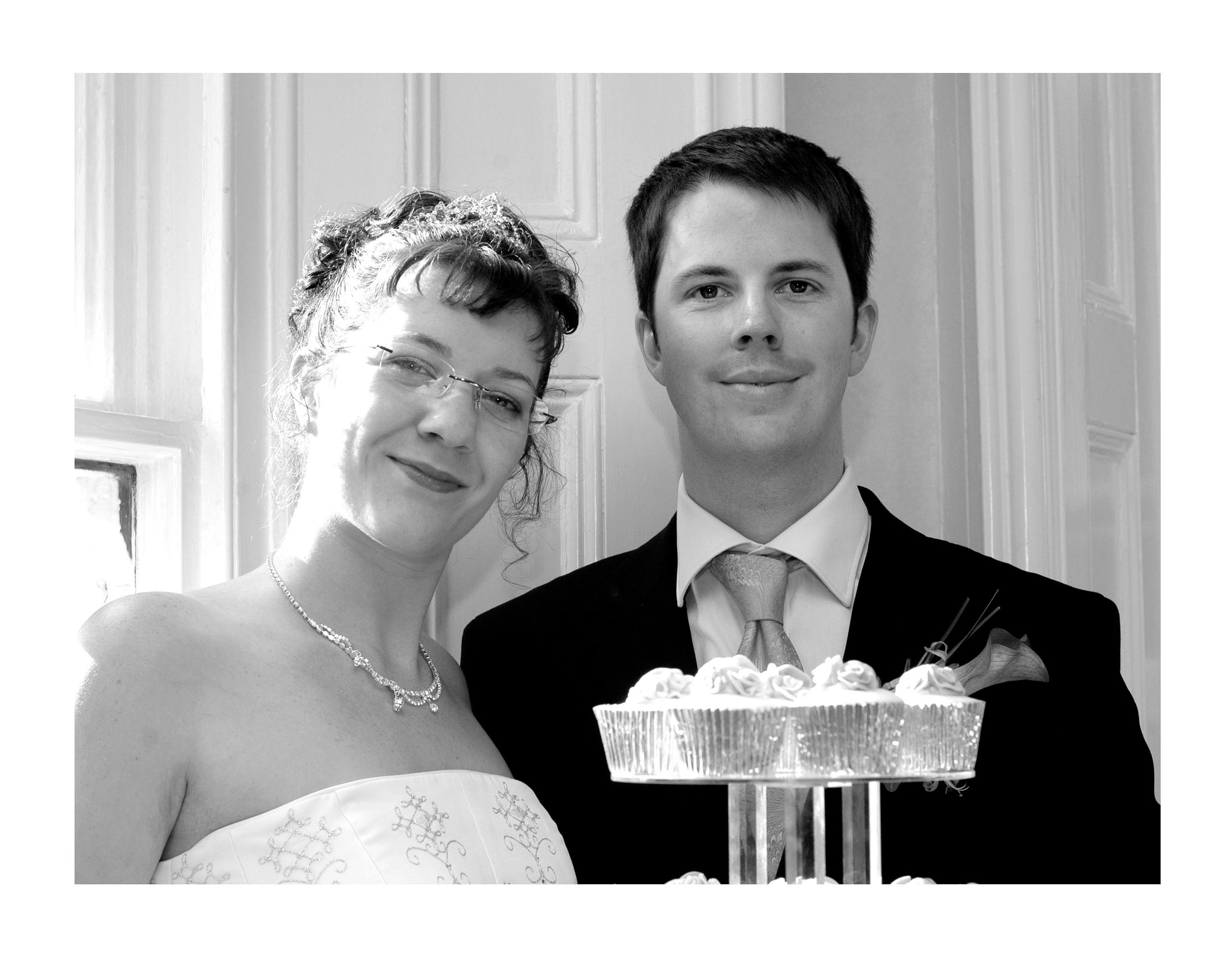 REPORTAGE-WEDDING-PHOTOGRAPHY-SET-UK-42.jpg