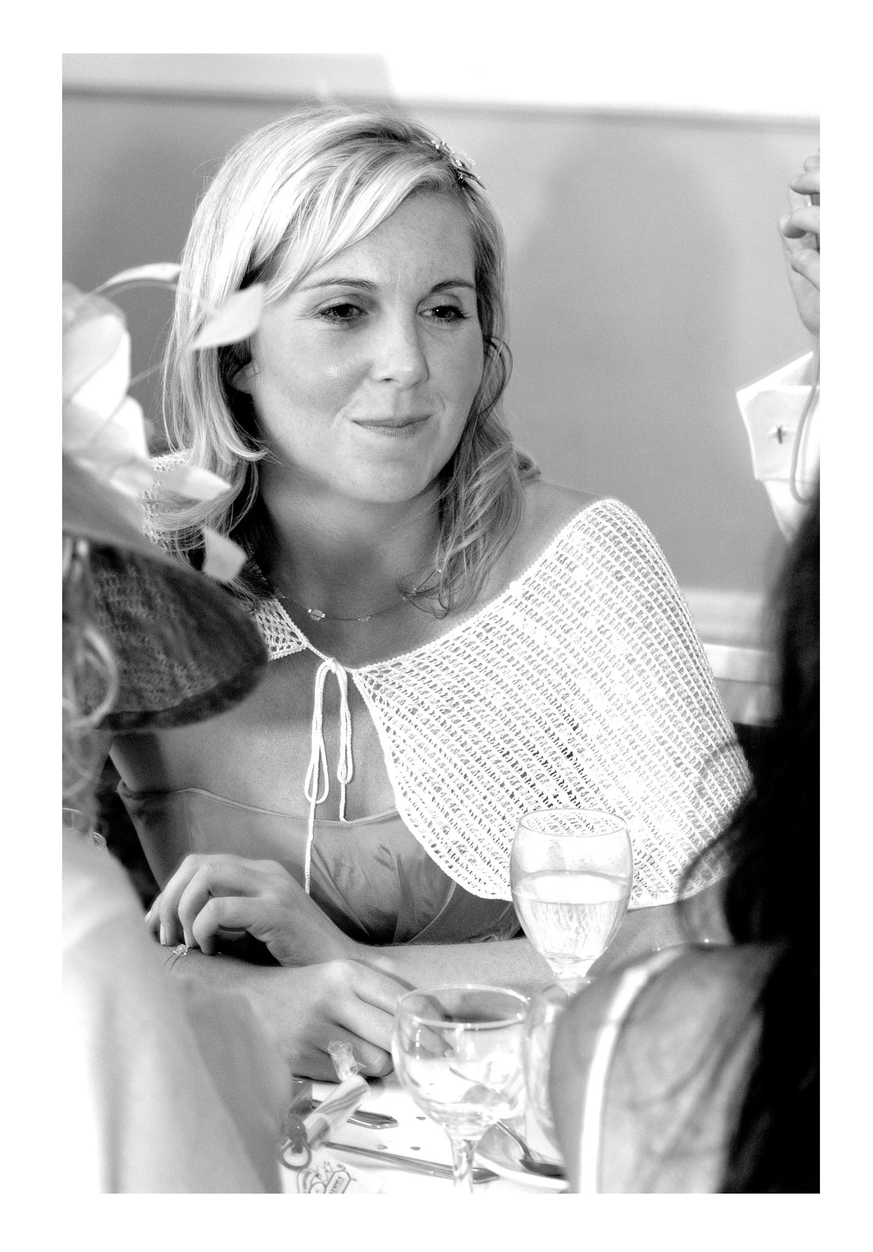 REPORTAGE-WEDDING-PHOTOGRAPHY-SET-UK-49.jpg