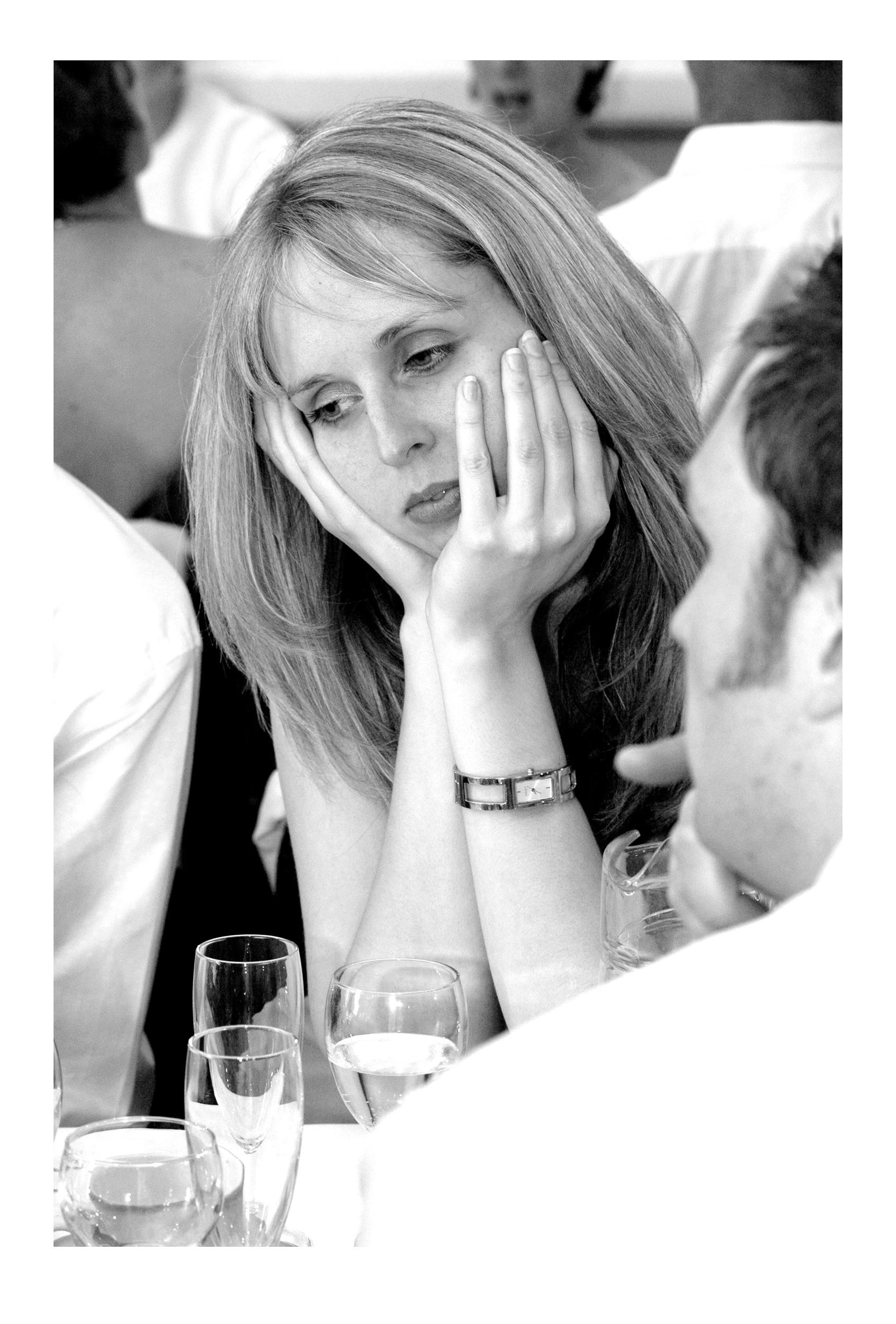 REPORTAGE-WEDDING-PHOTOGRAPHY-SET-UK-50.jpg