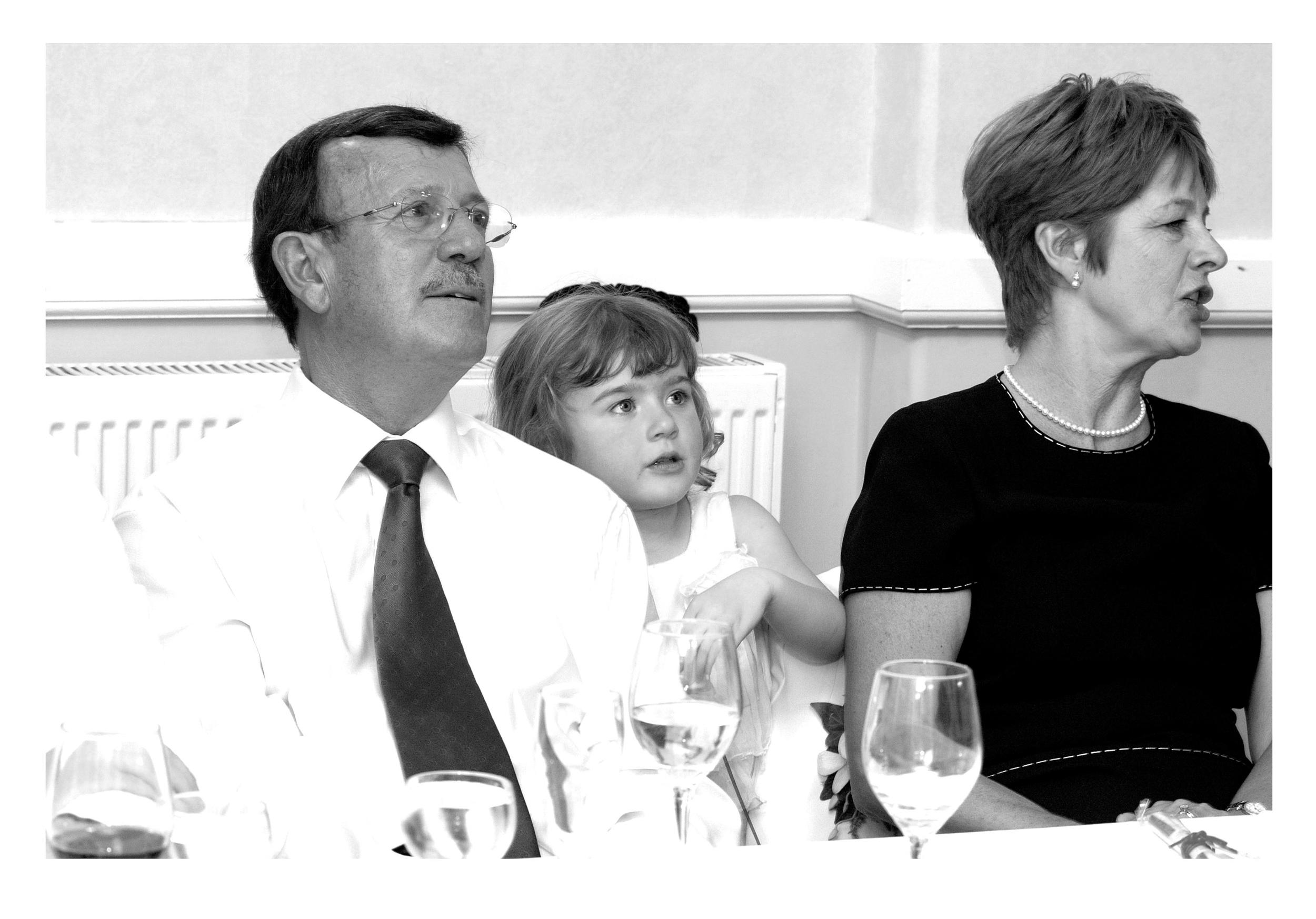 REPORTAGE-WEDDING-PHOTOGRAPHY-SET-UK-51.jpg