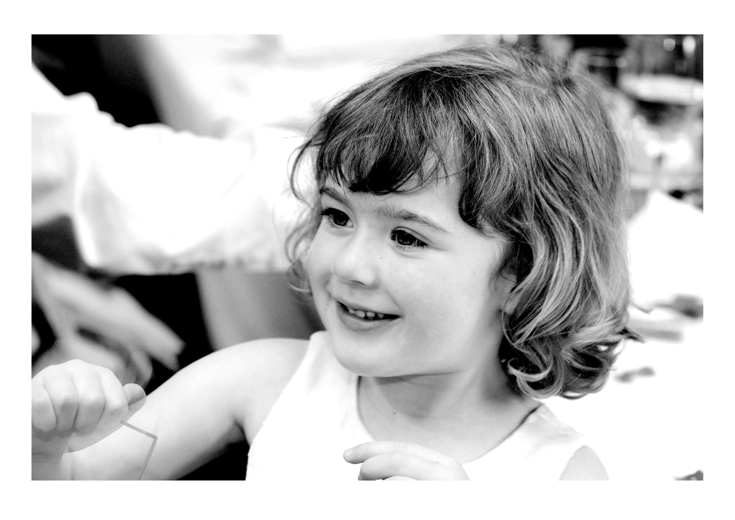 REPORTAGE-WEDDING-PHOTOGRAPHY-SET-UK-52.jpg