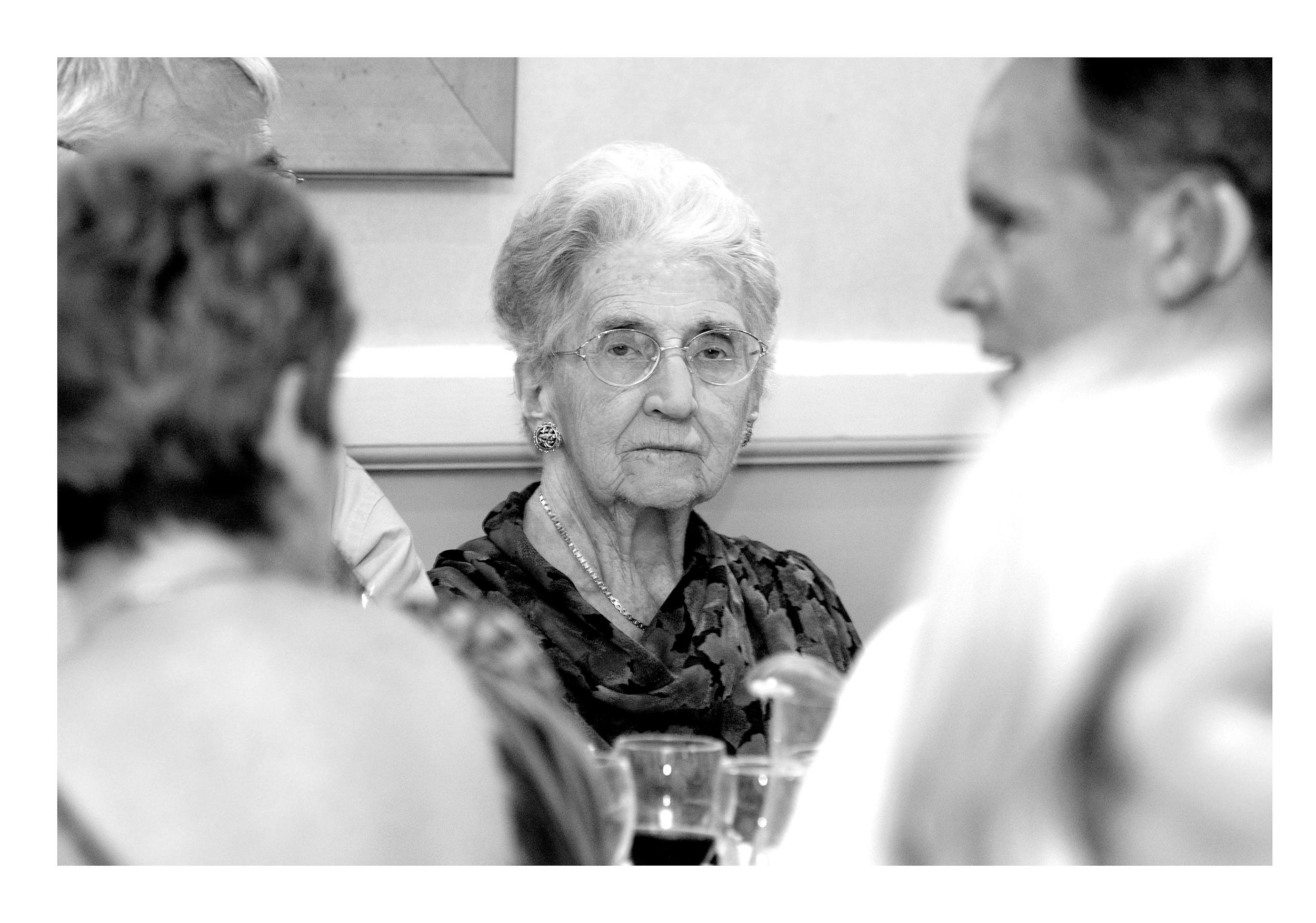 REPORTAGE-WEDDING-PHOTOGRAPHY-SET-UK-53.jpg