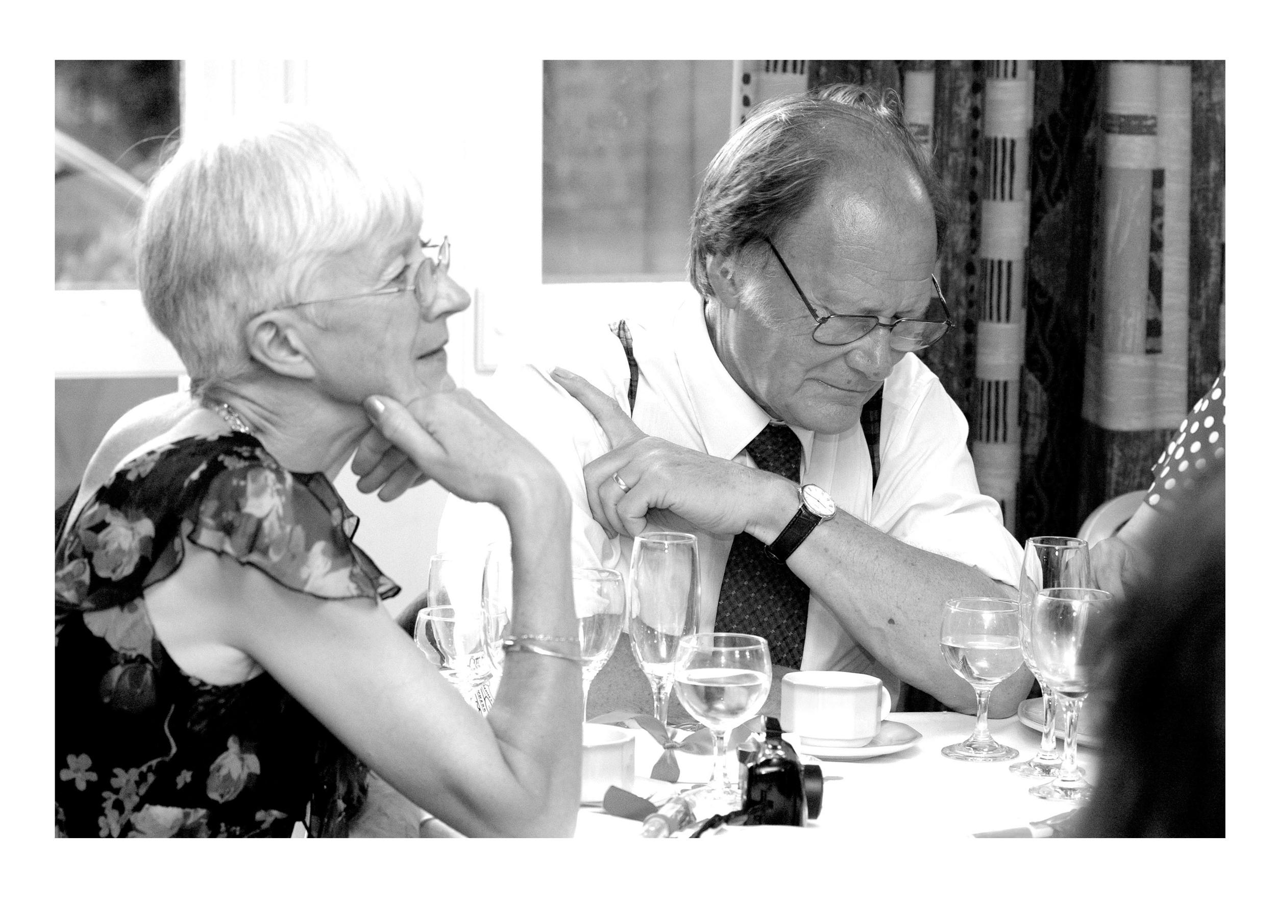 REPORTAGE-WEDDING-PHOTOGRAPHY-SET-UK-57.jpg