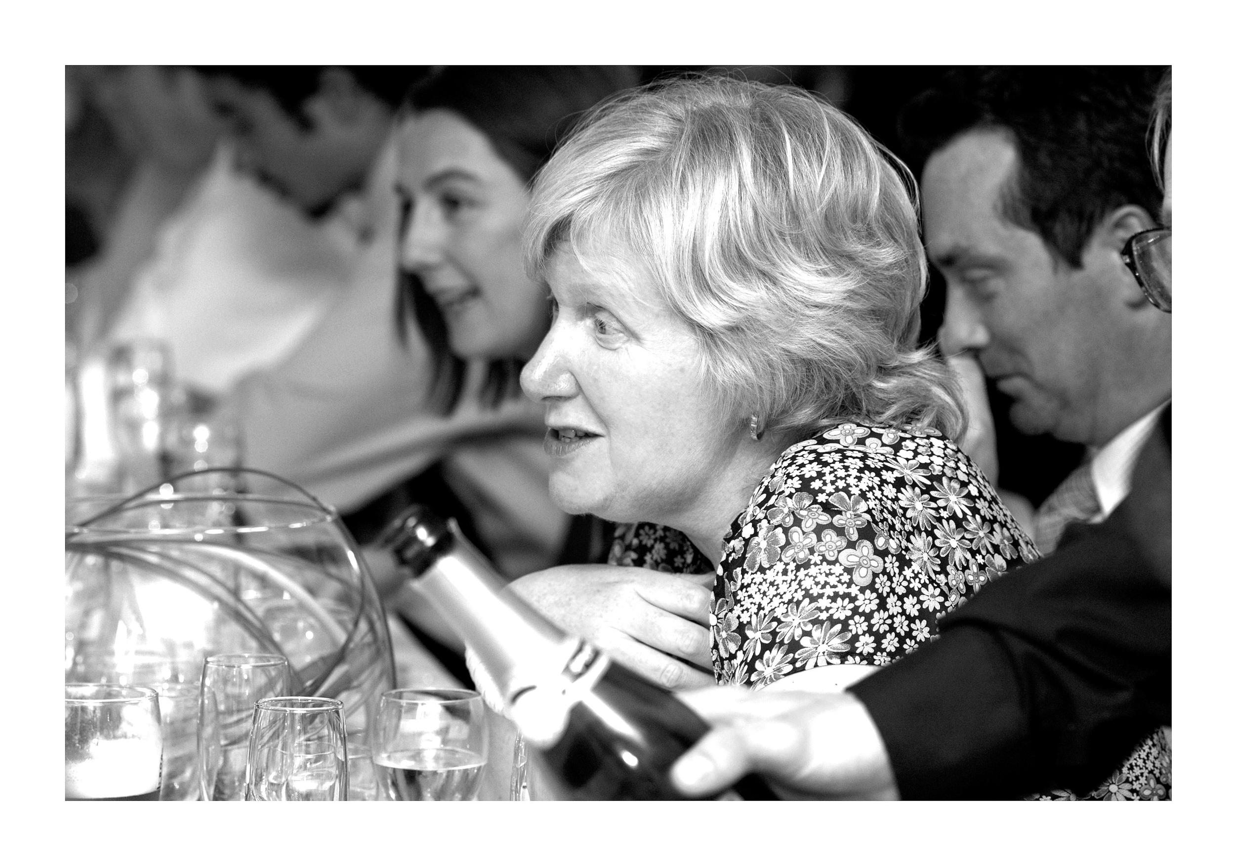 REPORTAGE-WEDDING-PHOTOGRAPHY-SET-UK-58.jpg