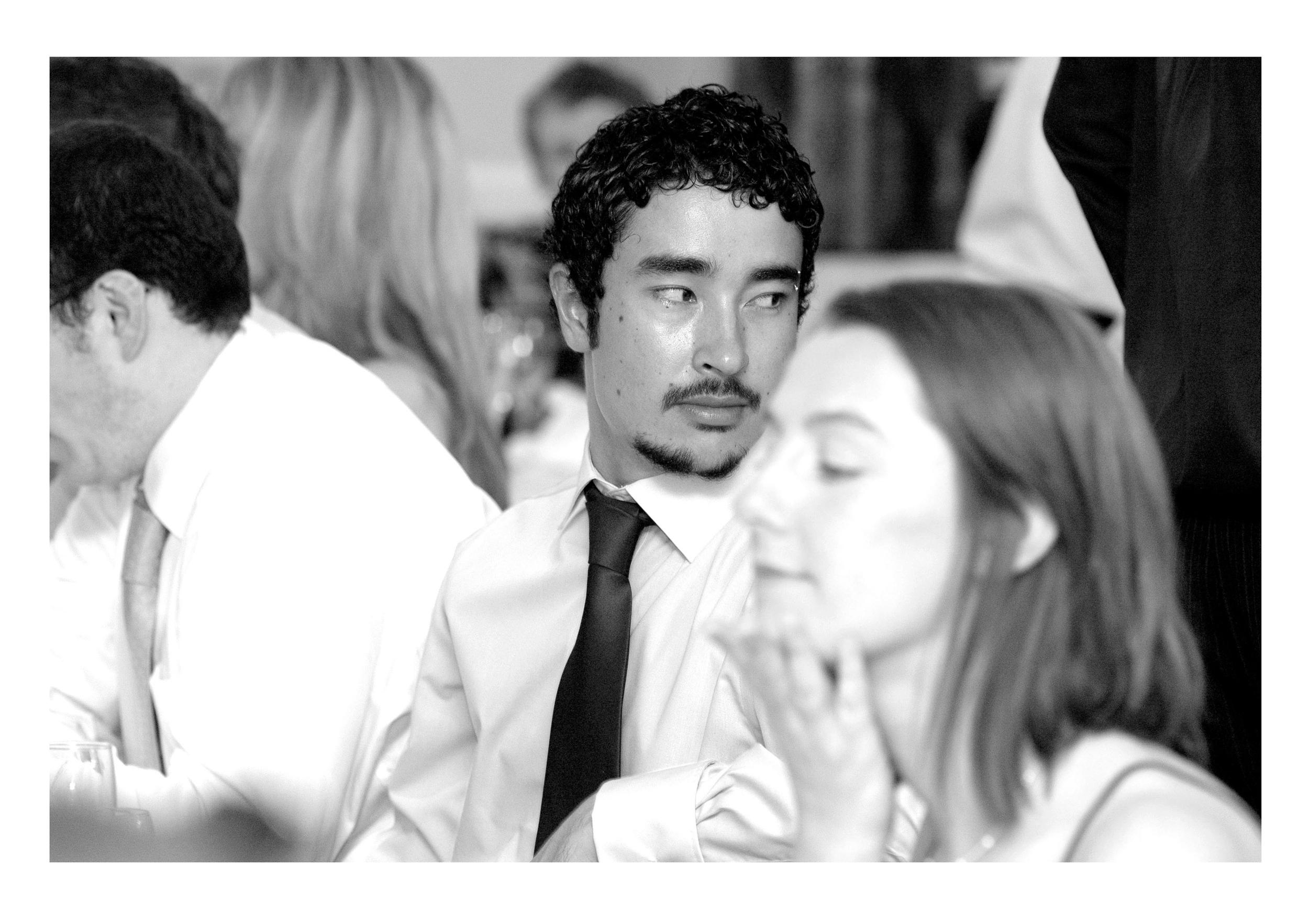 REPORTAGE-WEDDING-PHOTOGRAPHY-SET-UK-59.jpg