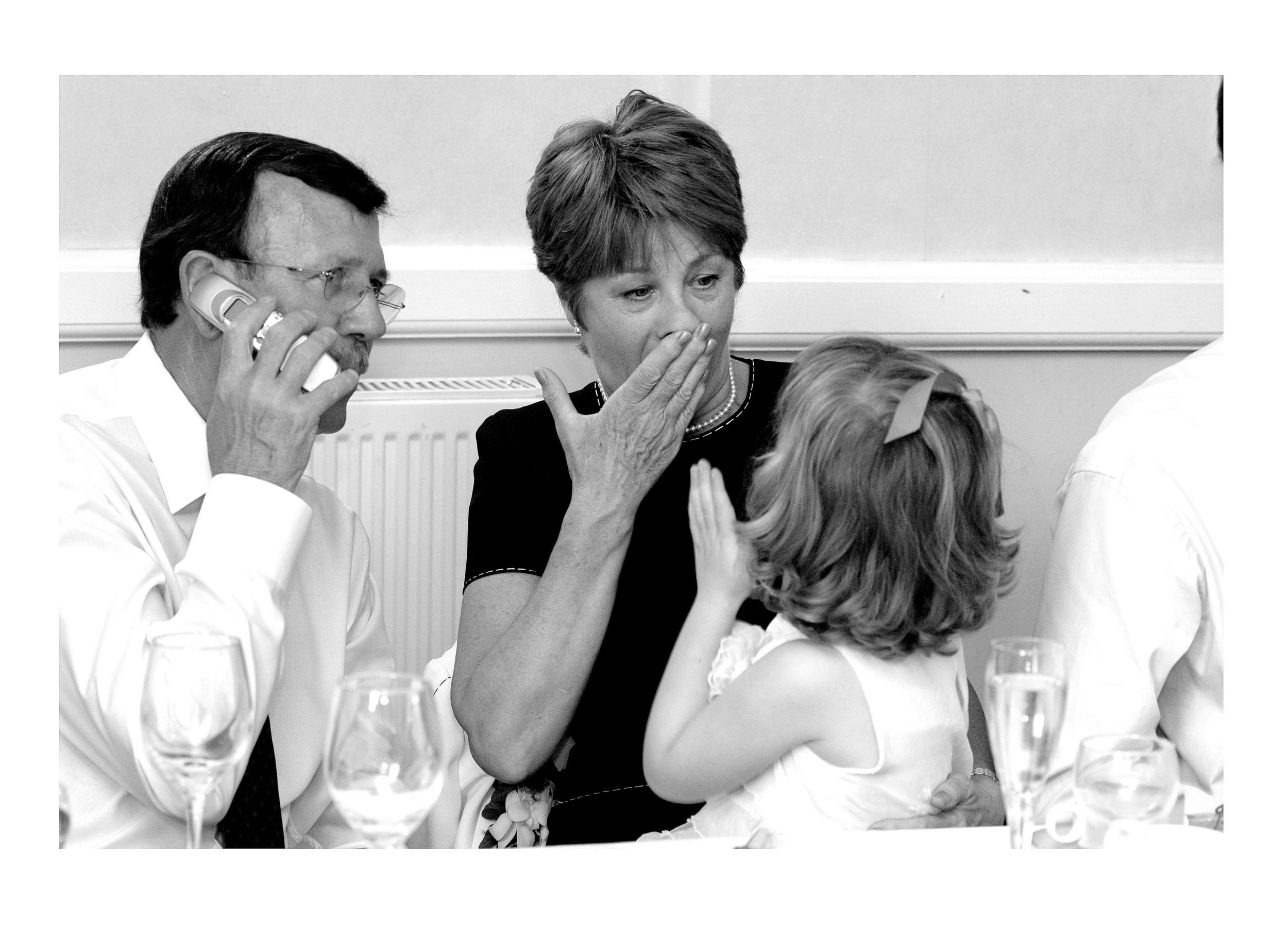 REPORTAGE-WEDDING-PHOTOGRAPHY-SET-UK-61.jpg