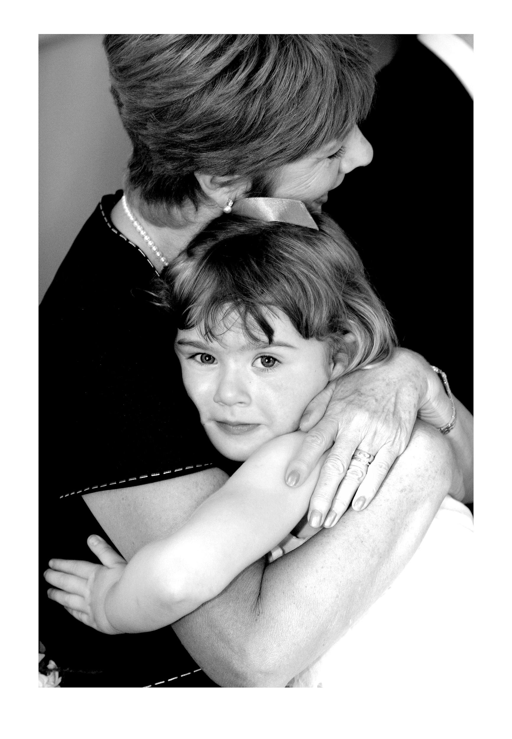 REPORTAGE-WEDDING-PHOTOGRAPHY-SET-UK-62.jpg
