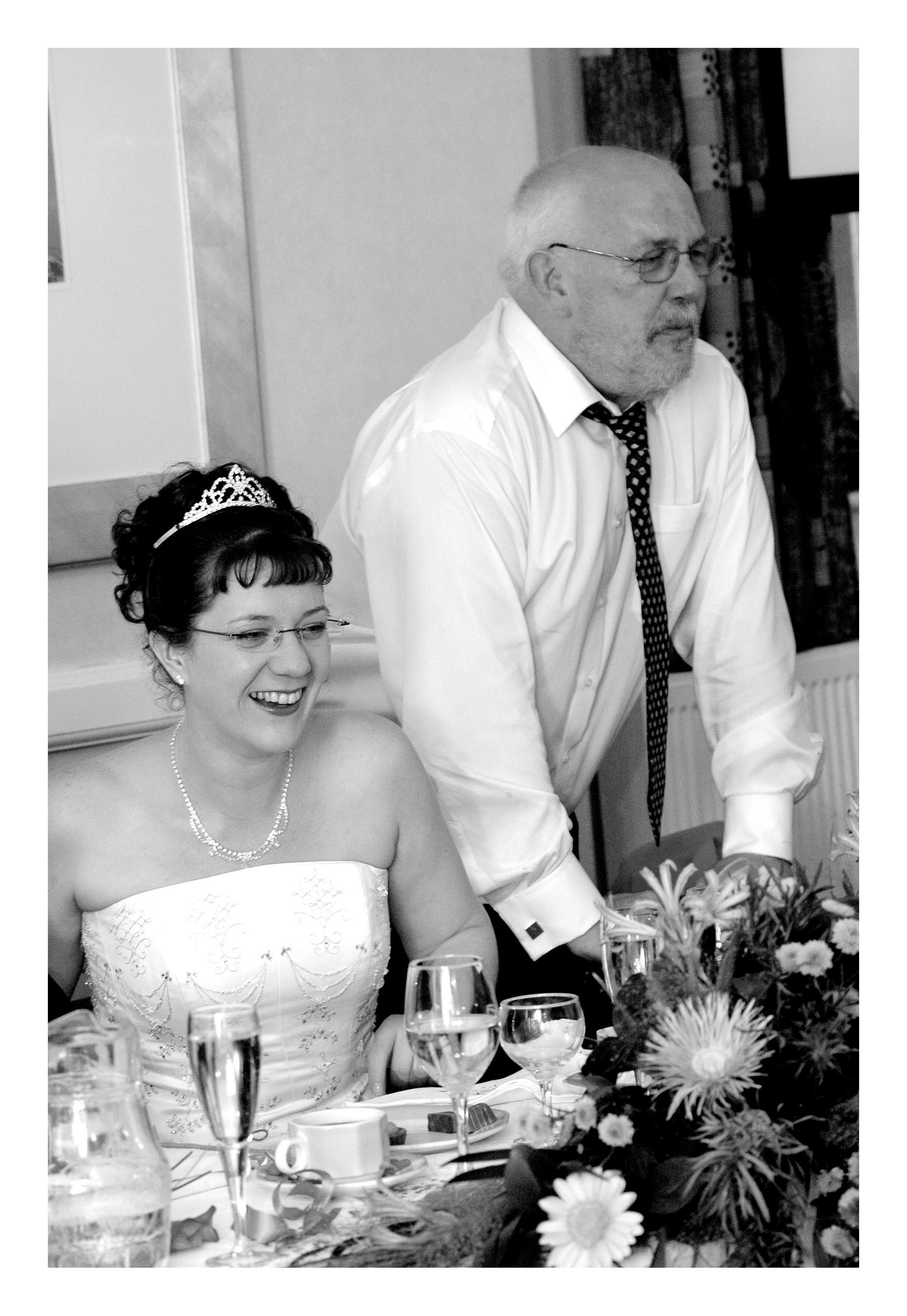 REPORTAGE-WEDDING-PHOTOGRAPHY-SET-UK-63.jpg