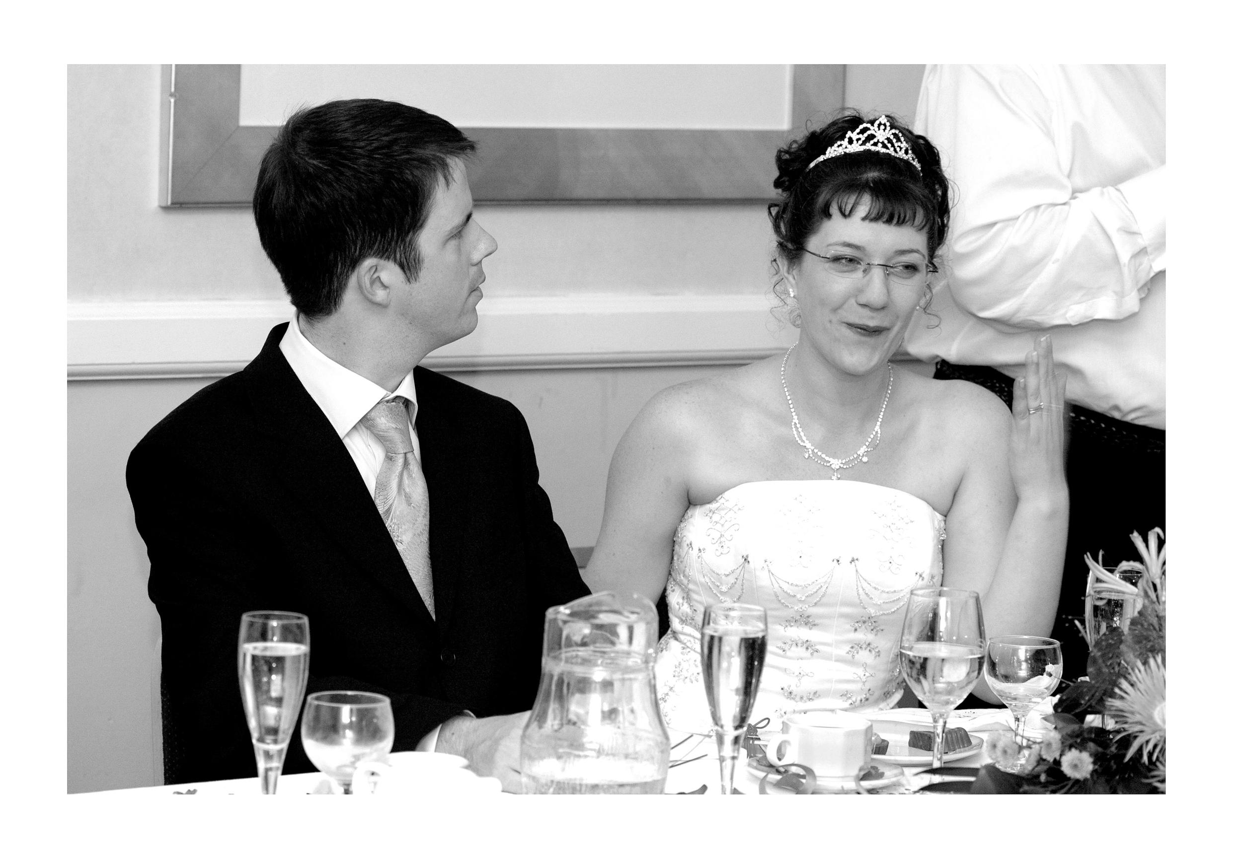 REPORTAGE-WEDDING-PHOTOGRAPHY-SET-UK-64.jpg