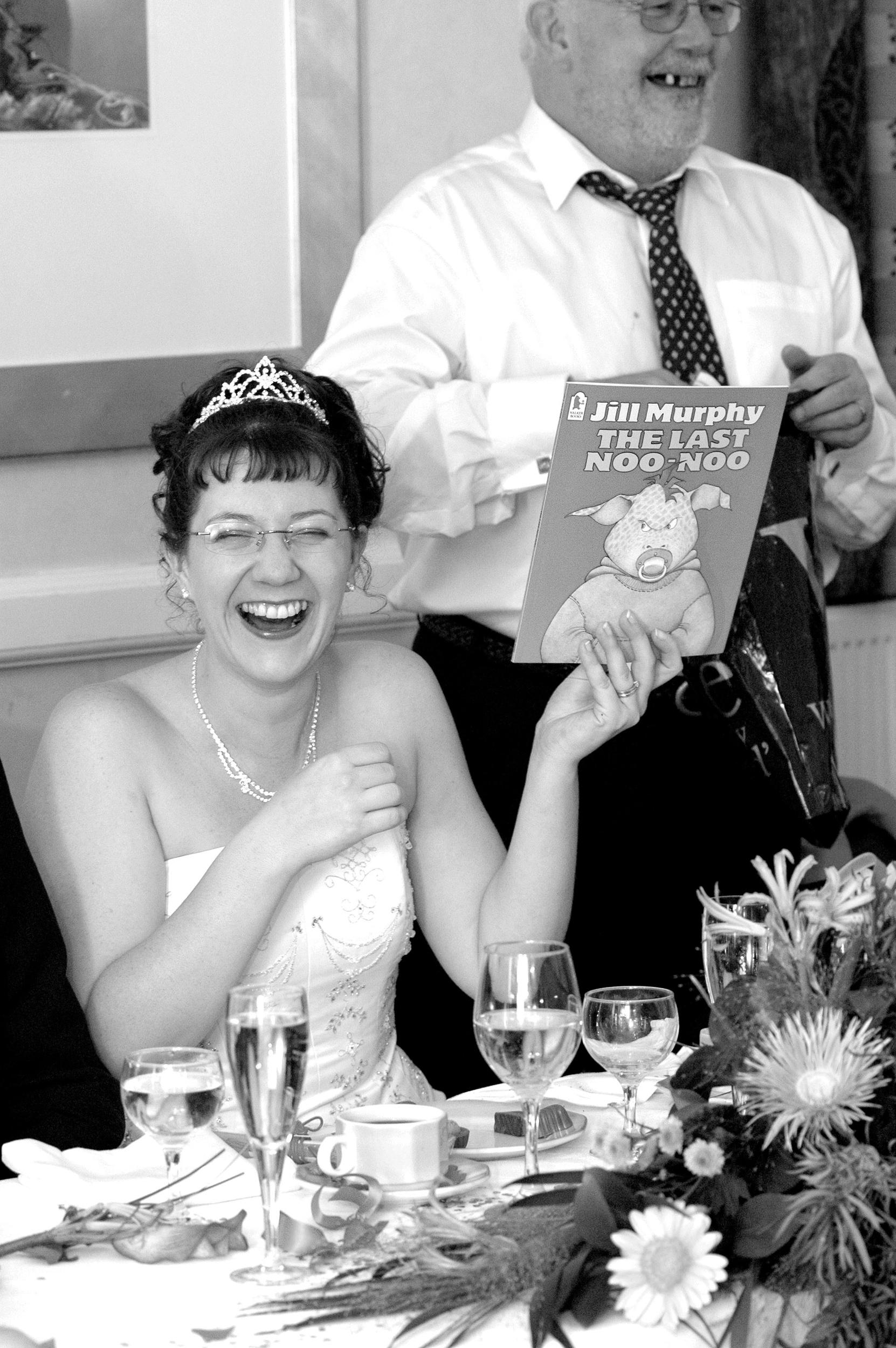 REPORTAGE-WEDDING-PHOTOGRAPHY-SET-UK-65.jpg