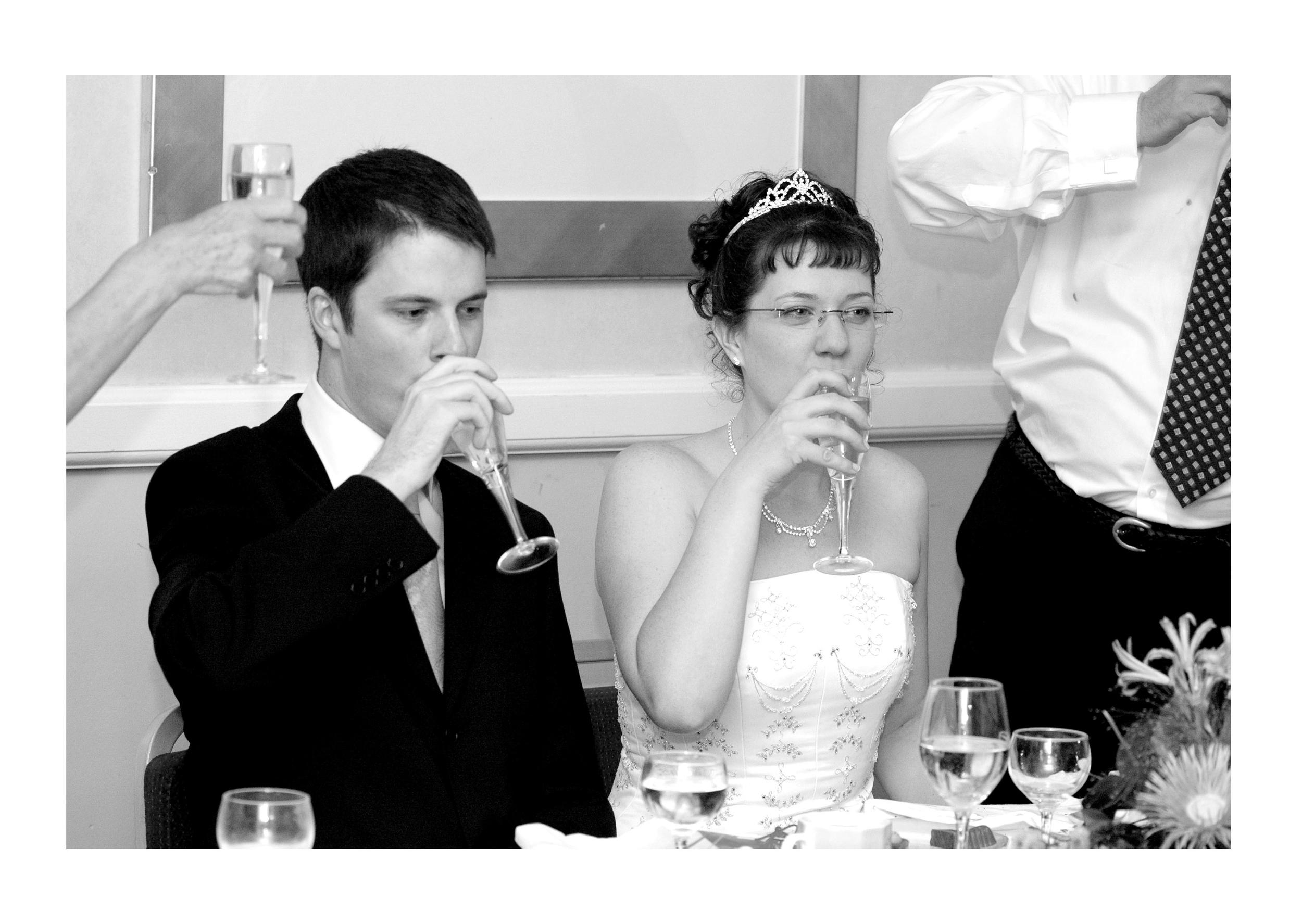 REPORTAGE-WEDDING-PHOTOGRAPHY-SET-UK-66.jpg
