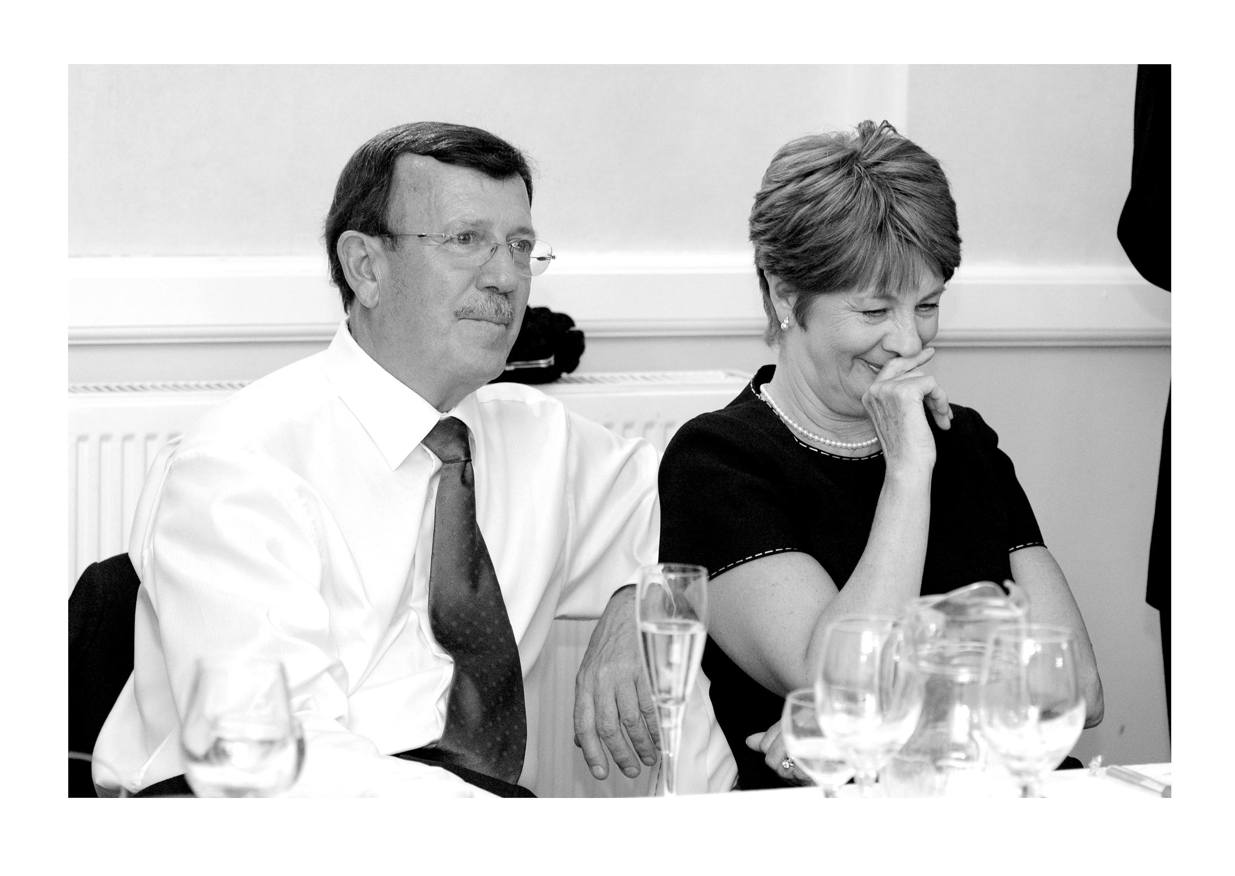 REPORTAGE-WEDDING-PHOTOGRAPHY-SET-UK-67.jpg