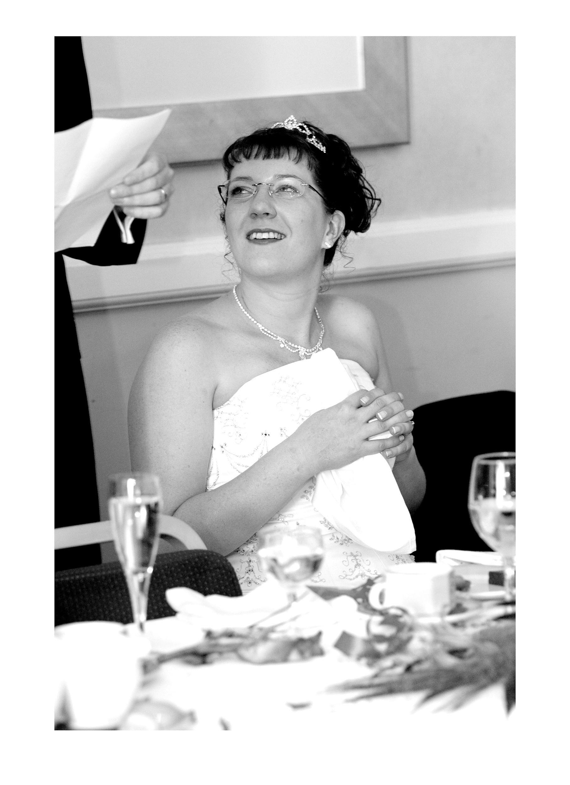 REPORTAGE-WEDDING-PHOTOGRAPHY-SET-UK-68.jpg
