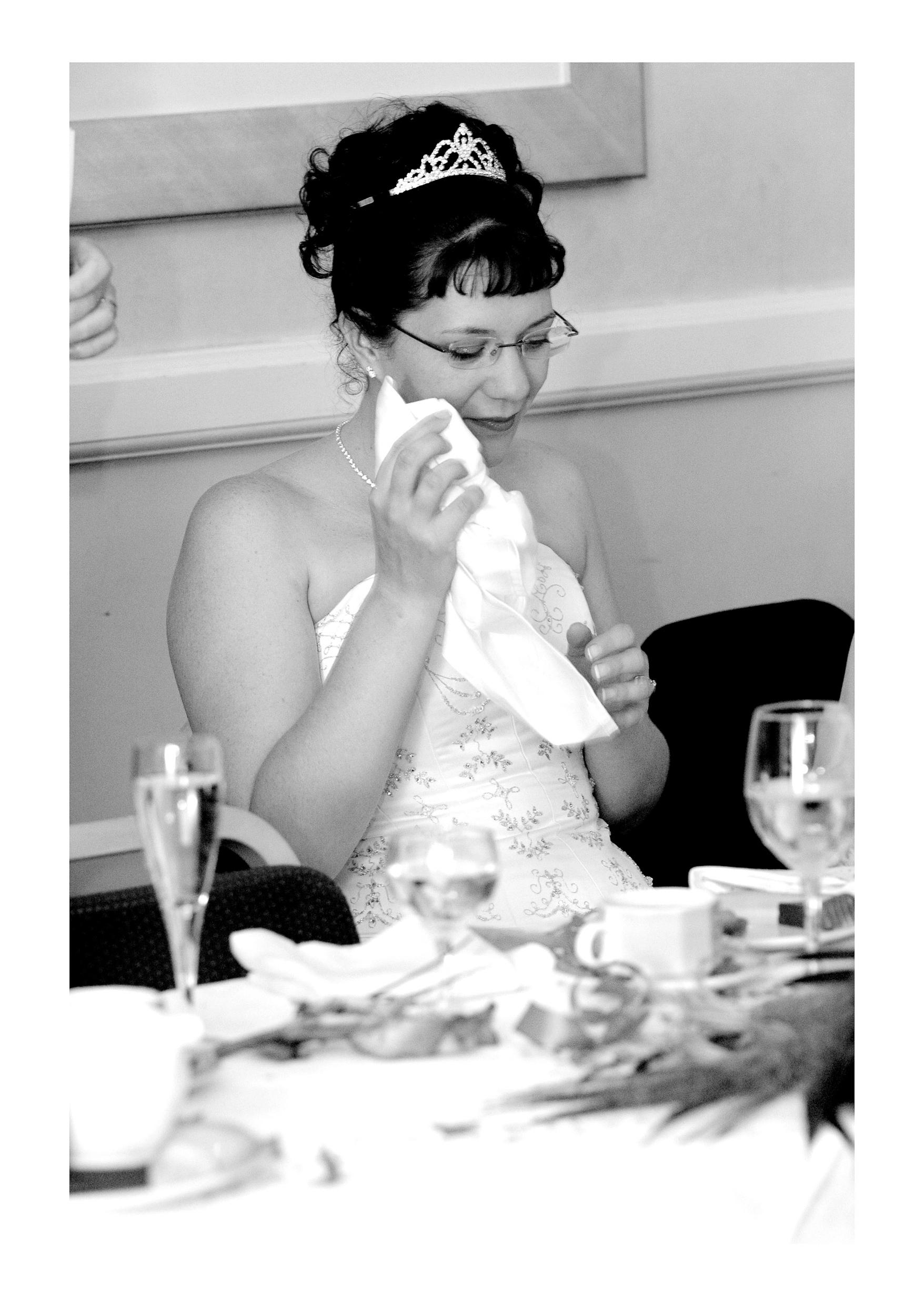 REPORTAGE-WEDDING-PHOTOGRAPHY-SET-UK-69.jpg