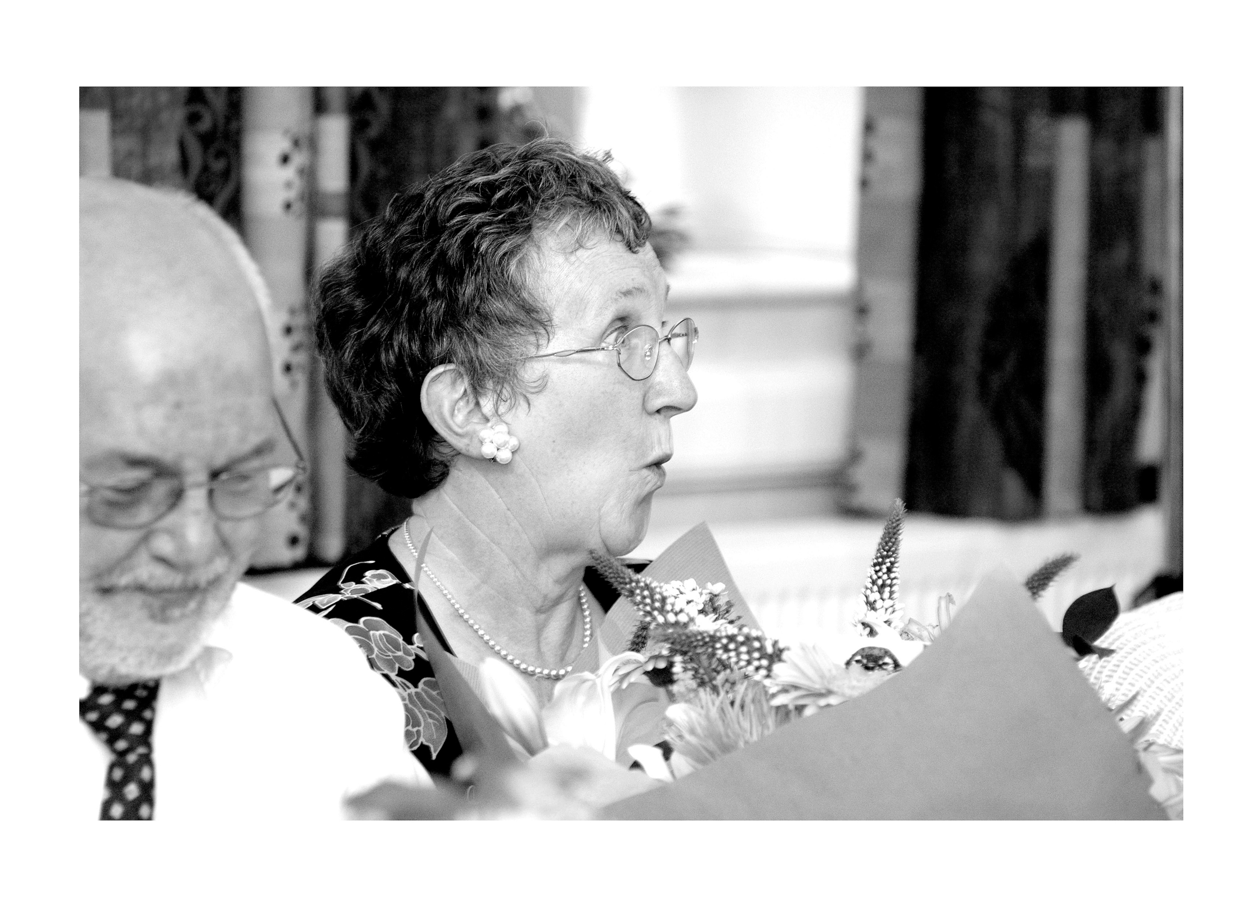 REPORTAGE-WEDDING-PHOTOGRAPHY-SET-UK-70.jpg