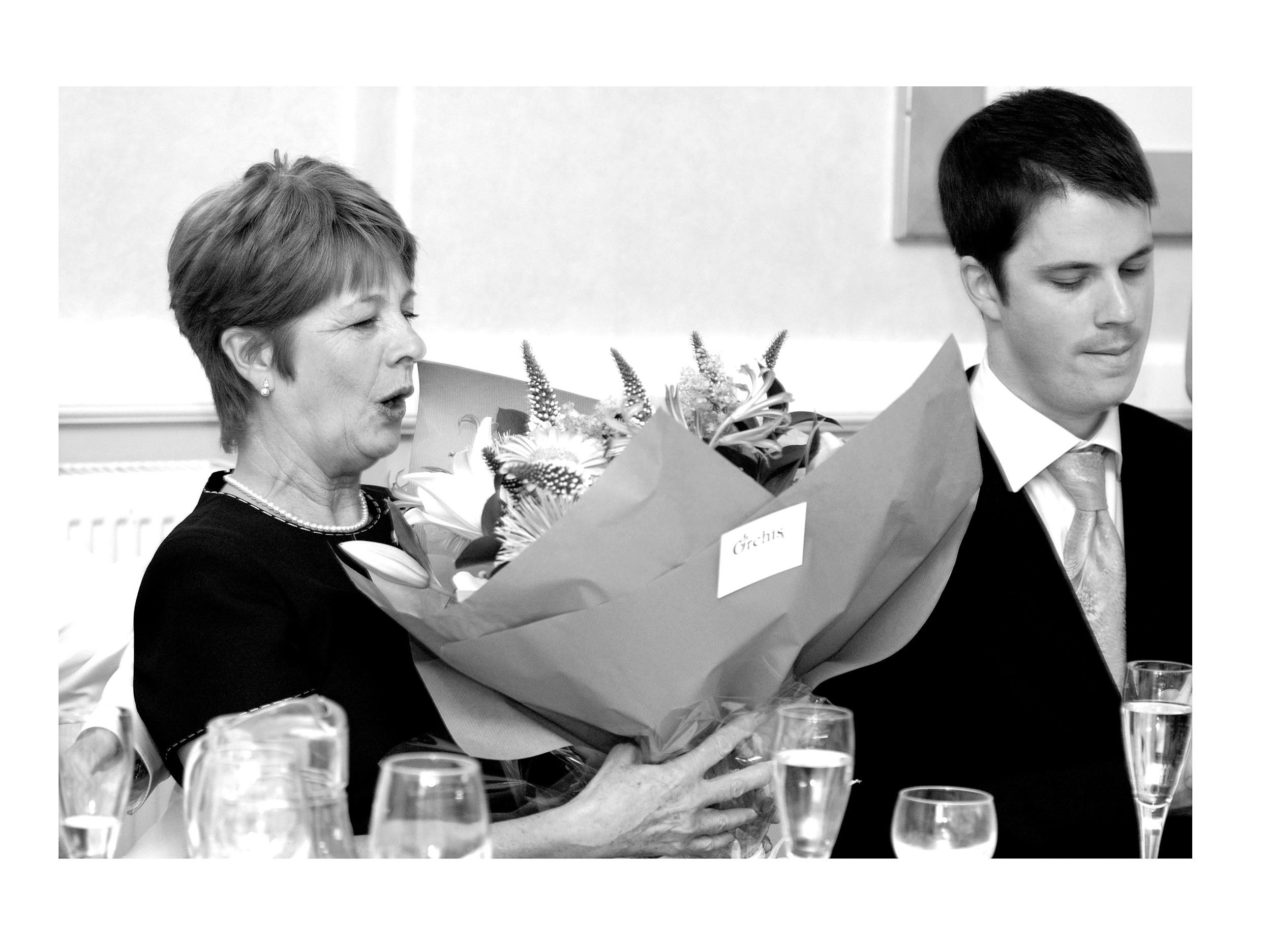 REPORTAGE-WEDDING-PHOTOGRAPHY-SET-UK-71.jpg