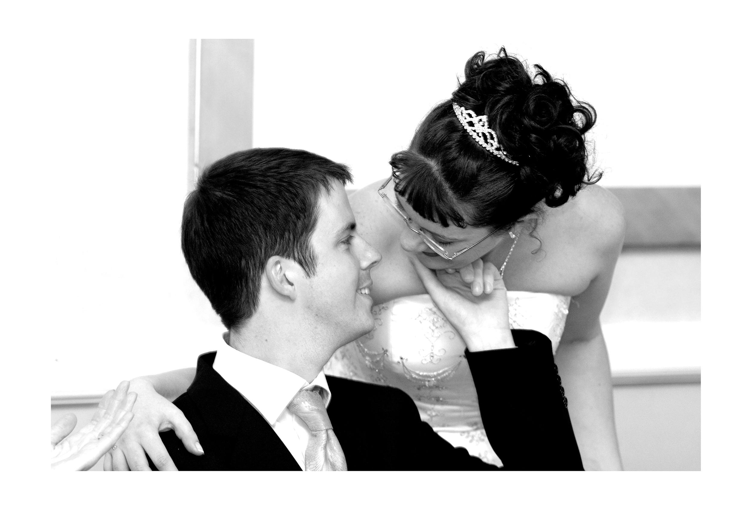 REPORTAGE-WEDDING-PHOTOGRAPHY-SET-UK-72.jpg
