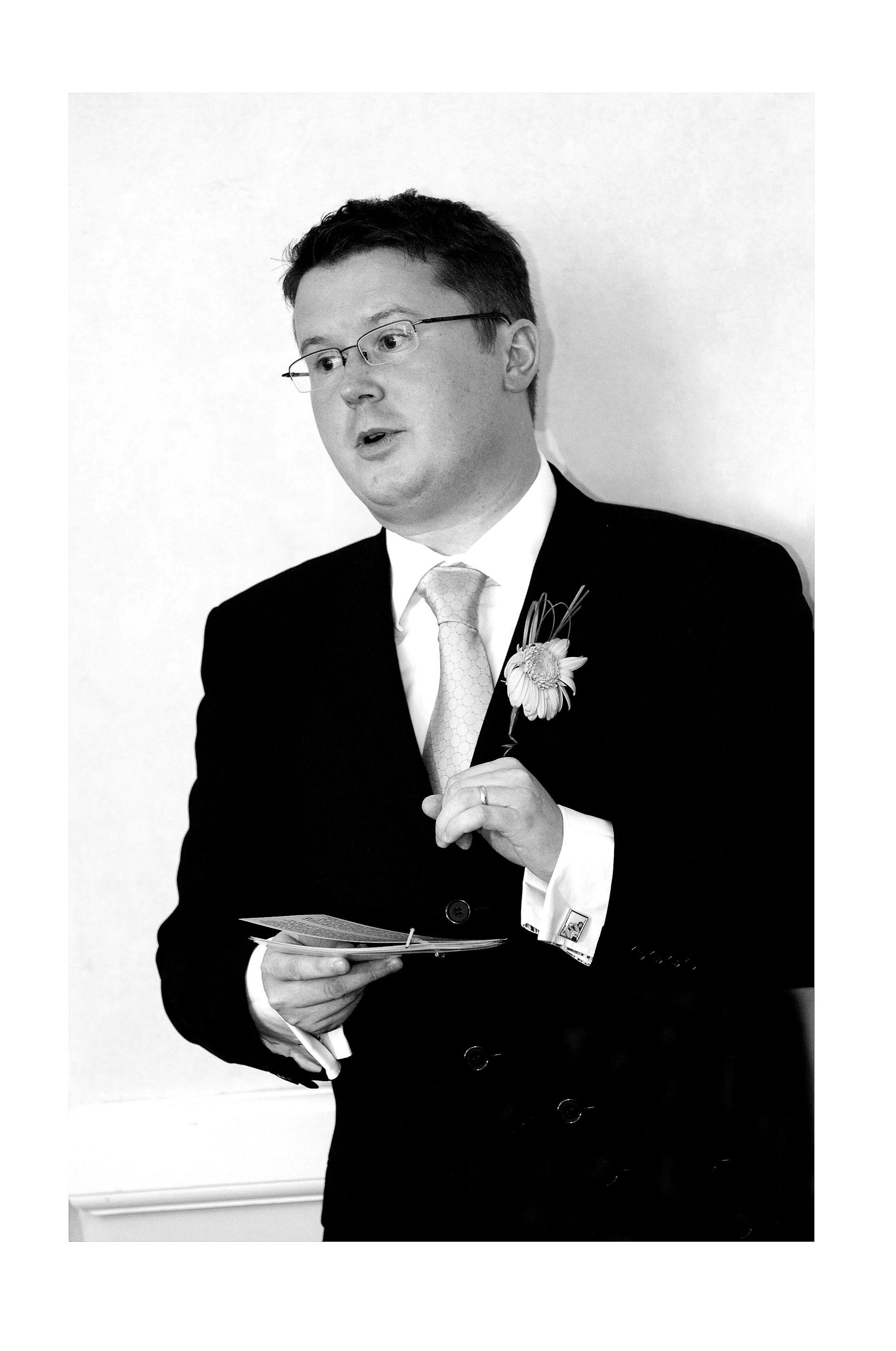 REPORTAGE-WEDDING-PHOTOGRAPHY-SET-UK-74.jpg