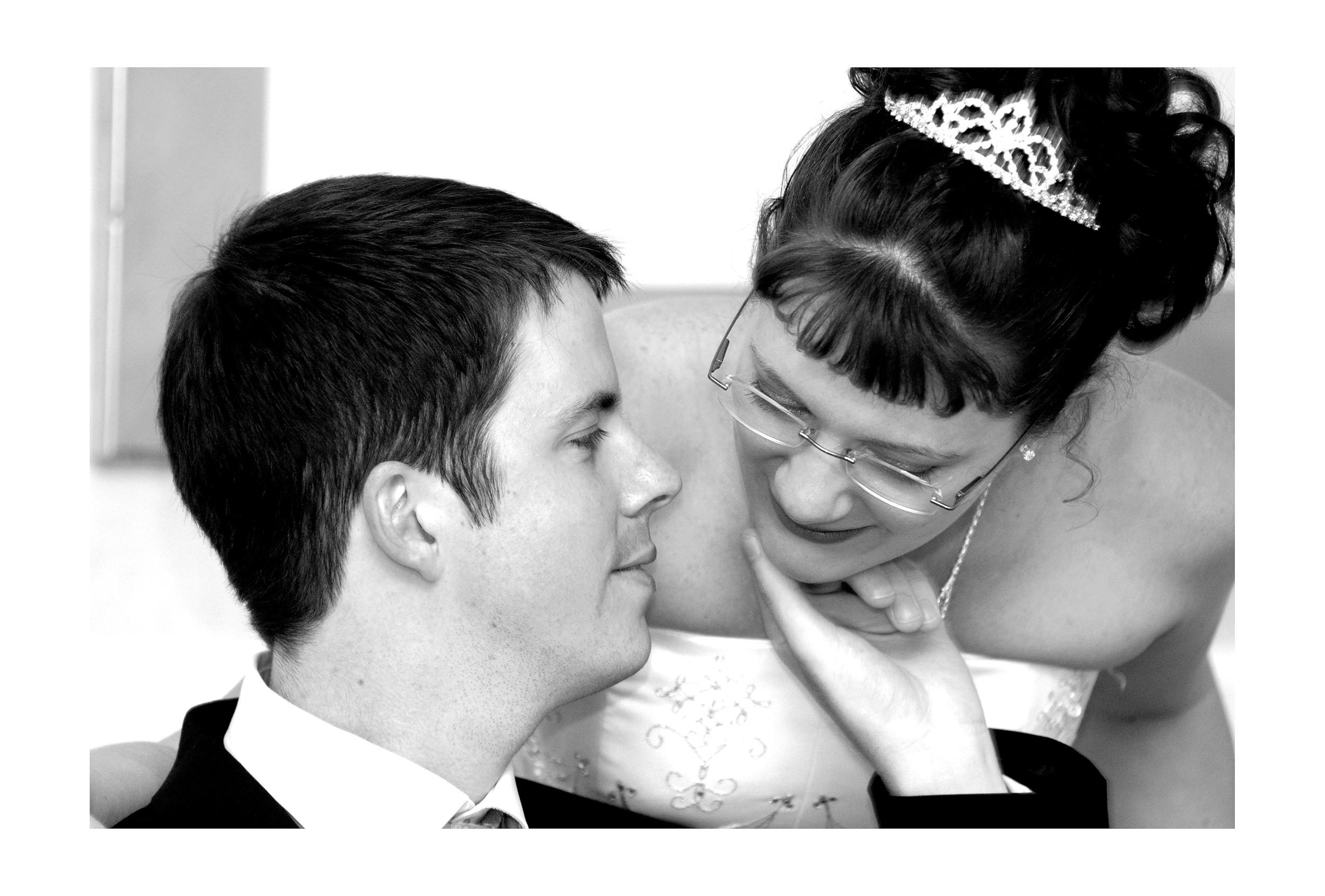 REPORTAGE-WEDDING-PHOTOGRAPHY-SET-UK-73.jpg