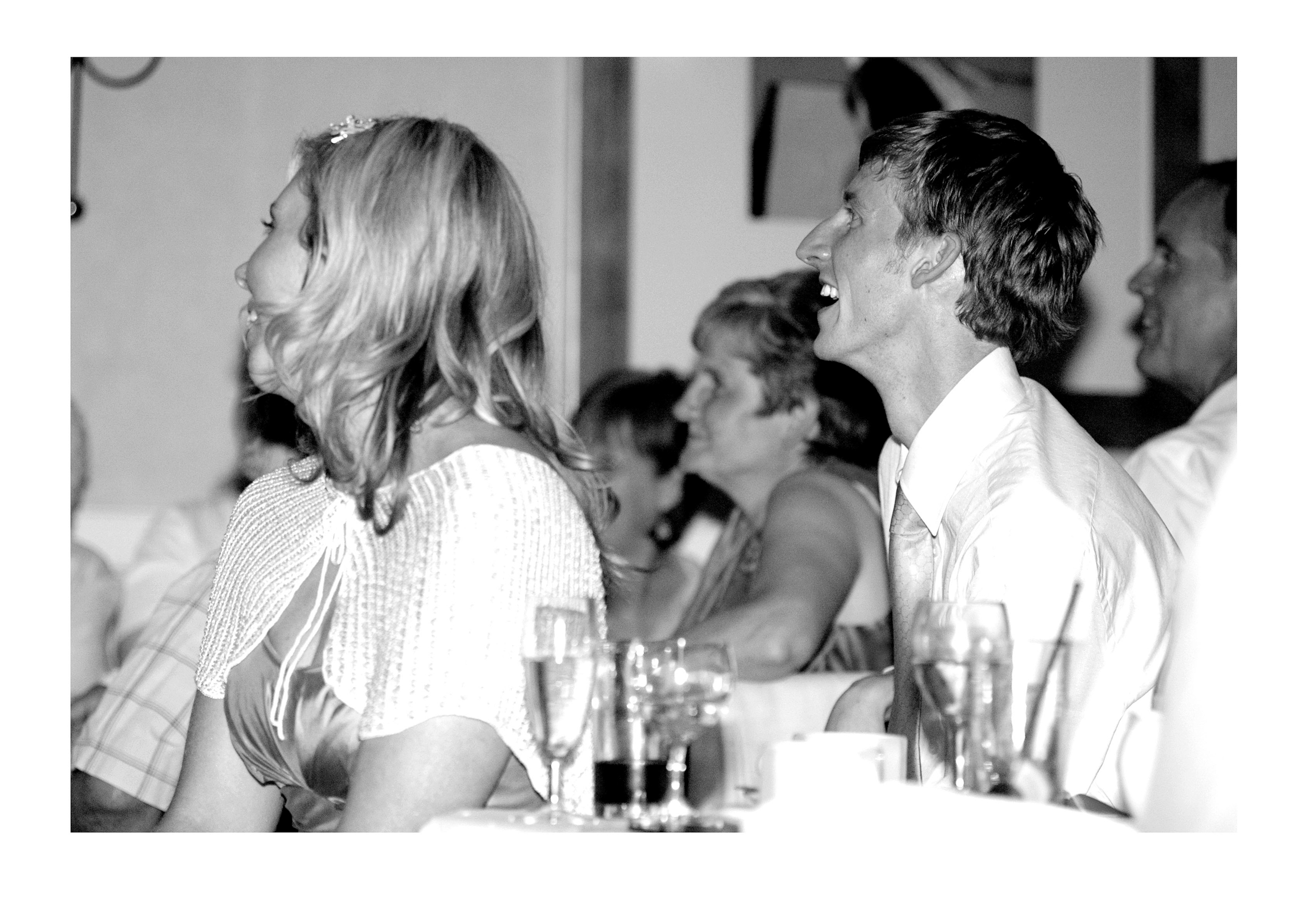 REPORTAGE-WEDDING-PHOTOGRAPHY-SET-UK-76.jpg