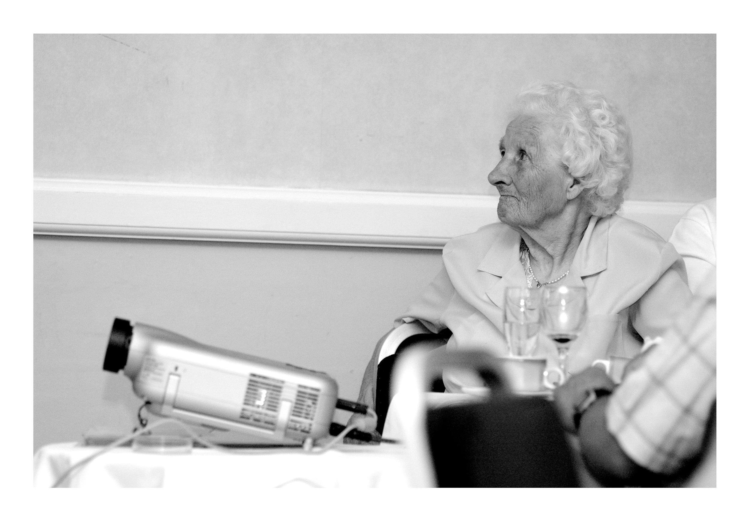 REPORTAGE-WEDDING-PHOTOGRAPHY-SET-UK-77.jpg
