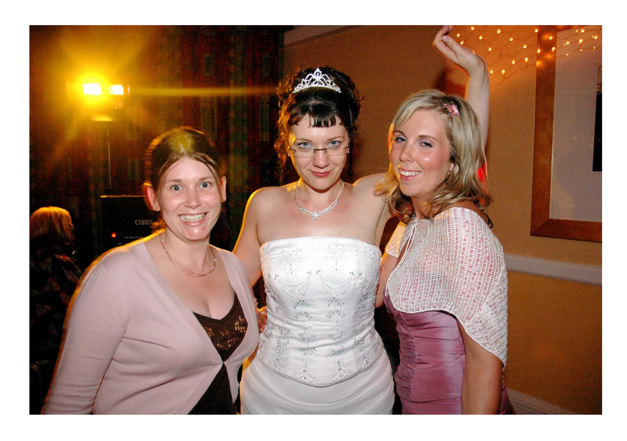 REPORTAGE-WEDDING-PHOTOGRAPHY-SET-UK-79.jpg