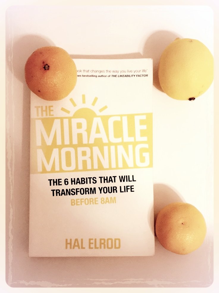 Every time you choose to do the easy thing, instead of the right thing, you're shaping your identity, becoming the type of person who does what's easy, rather than what's right. - HAL ELROD