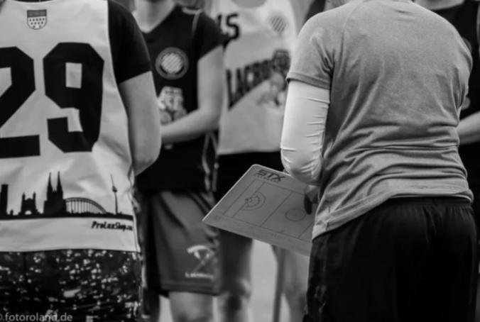 Team Standards -