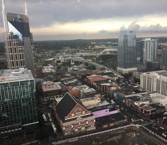 Nashville_view_downtown.png