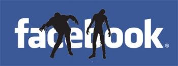facebook_zombies.jpg